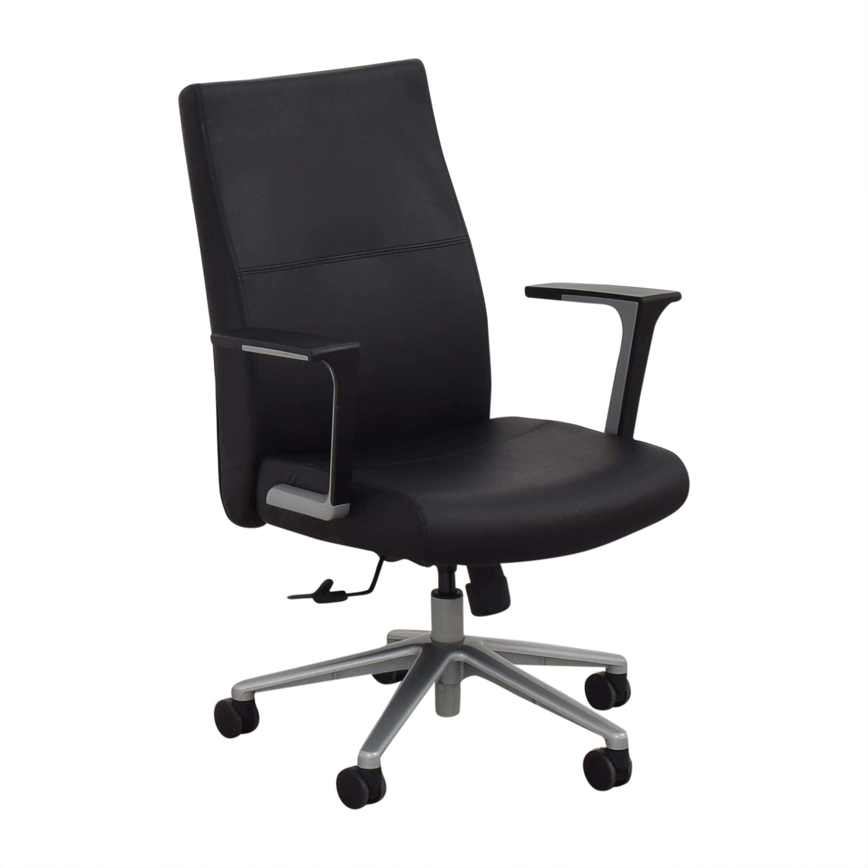 SitOnIt SitOnIt Prava Office Chair