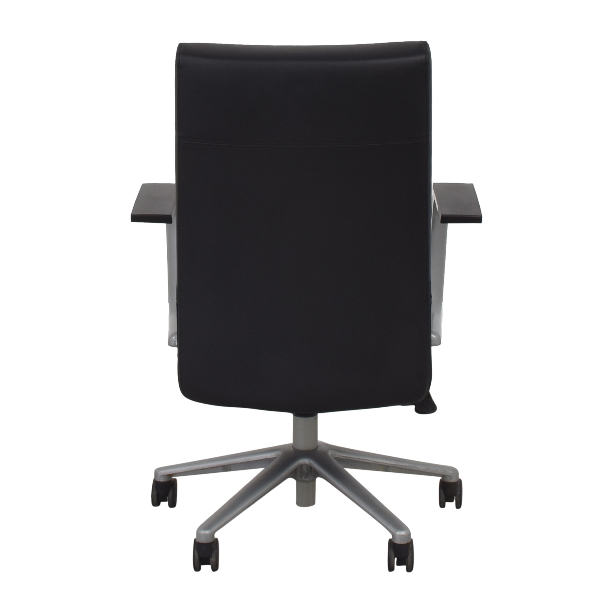 shop SitOnIt Prava Office Chair SitOnIt Chairs