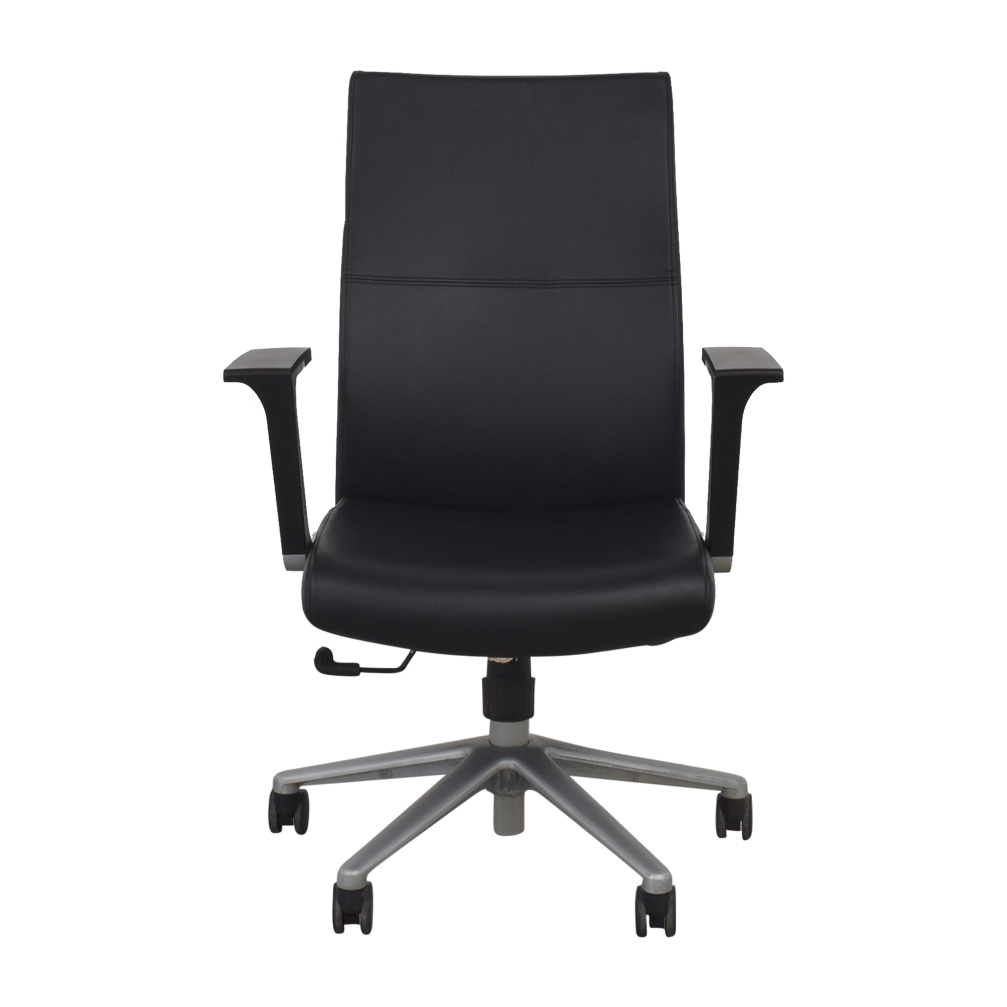 SitOnIt SitOnIt Prava Office Chair ct
