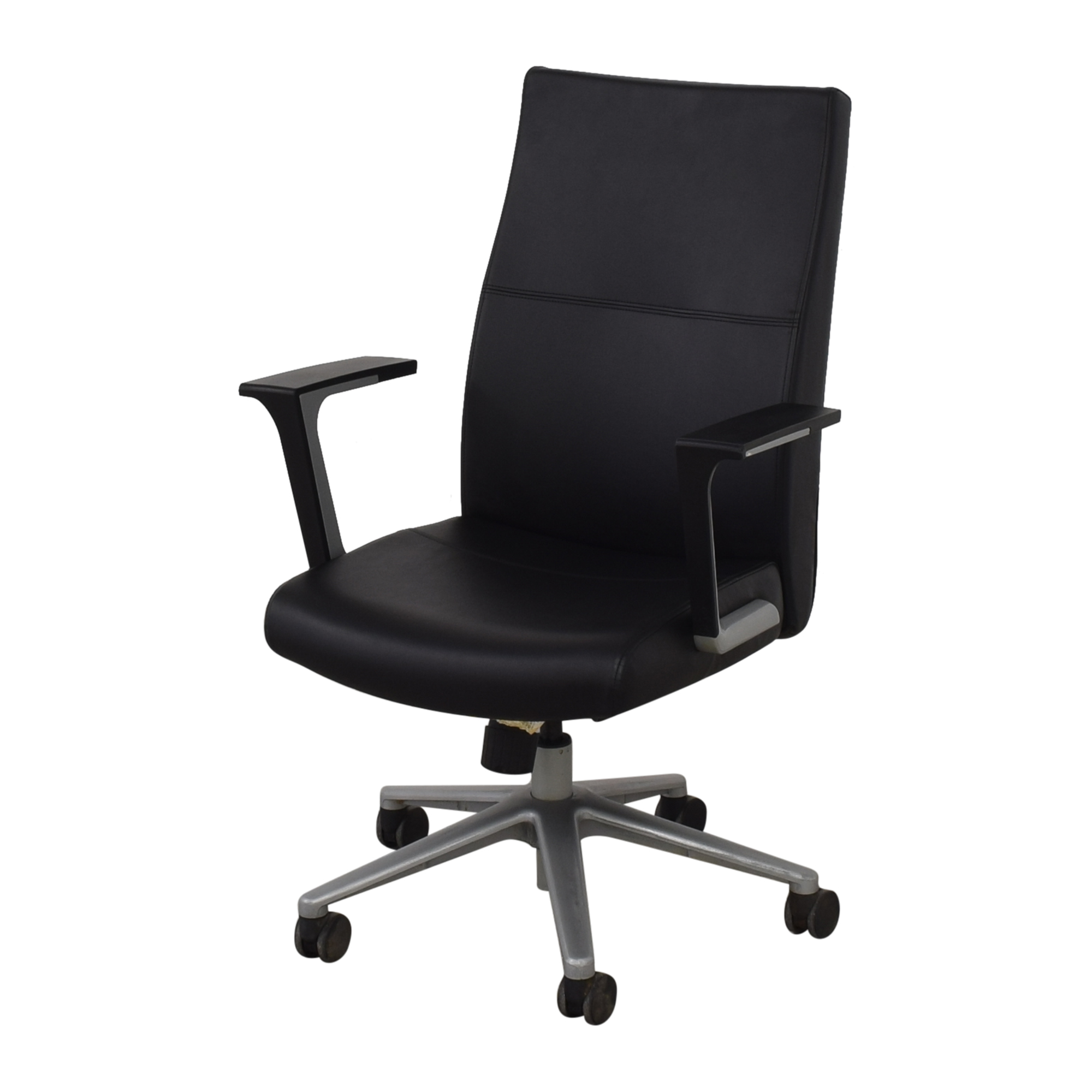 buy SitOnIt Prava Office Chair SitOnIt Home Office Chairs