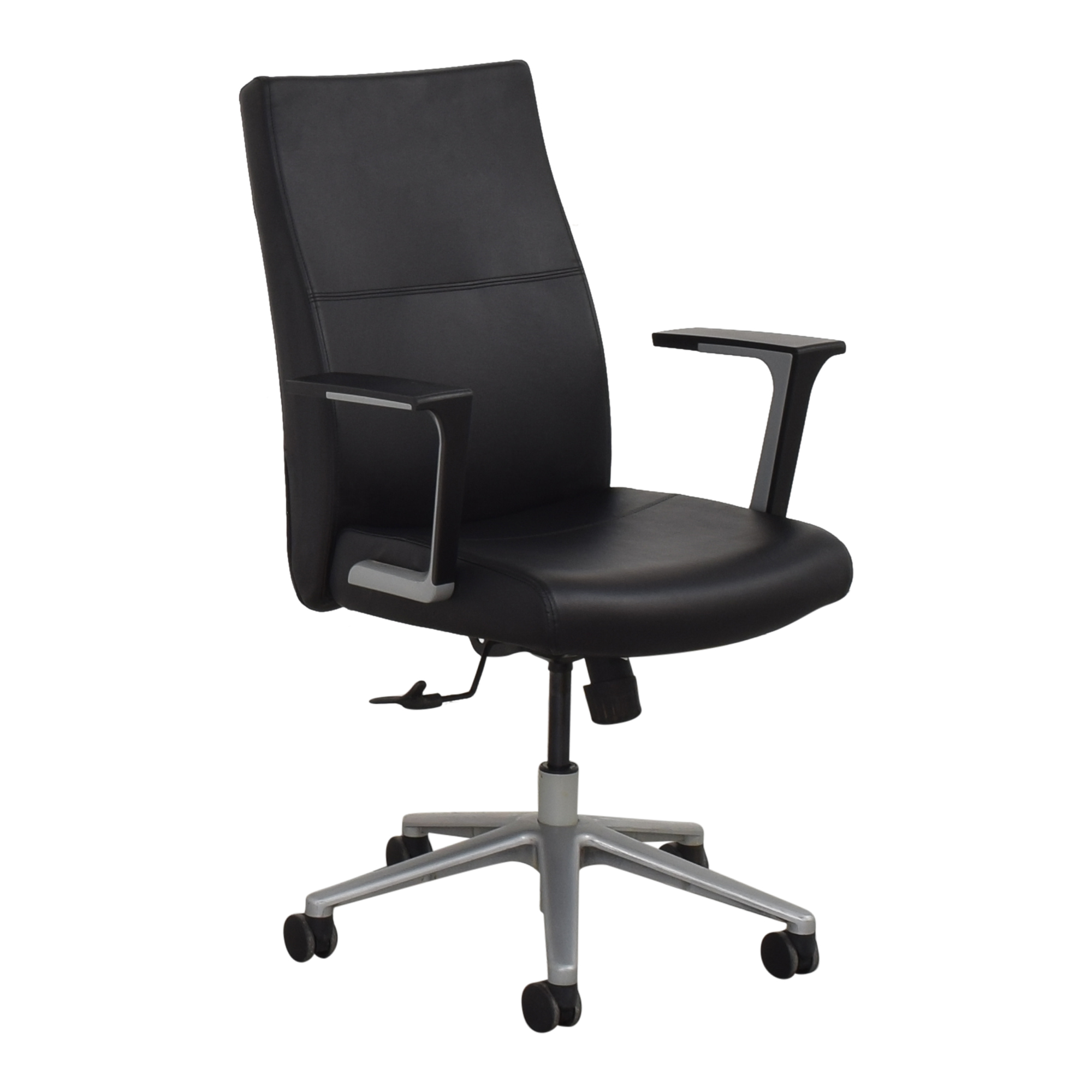SitOnIt SitOnIt Prava Office Chair Home Office Chairs