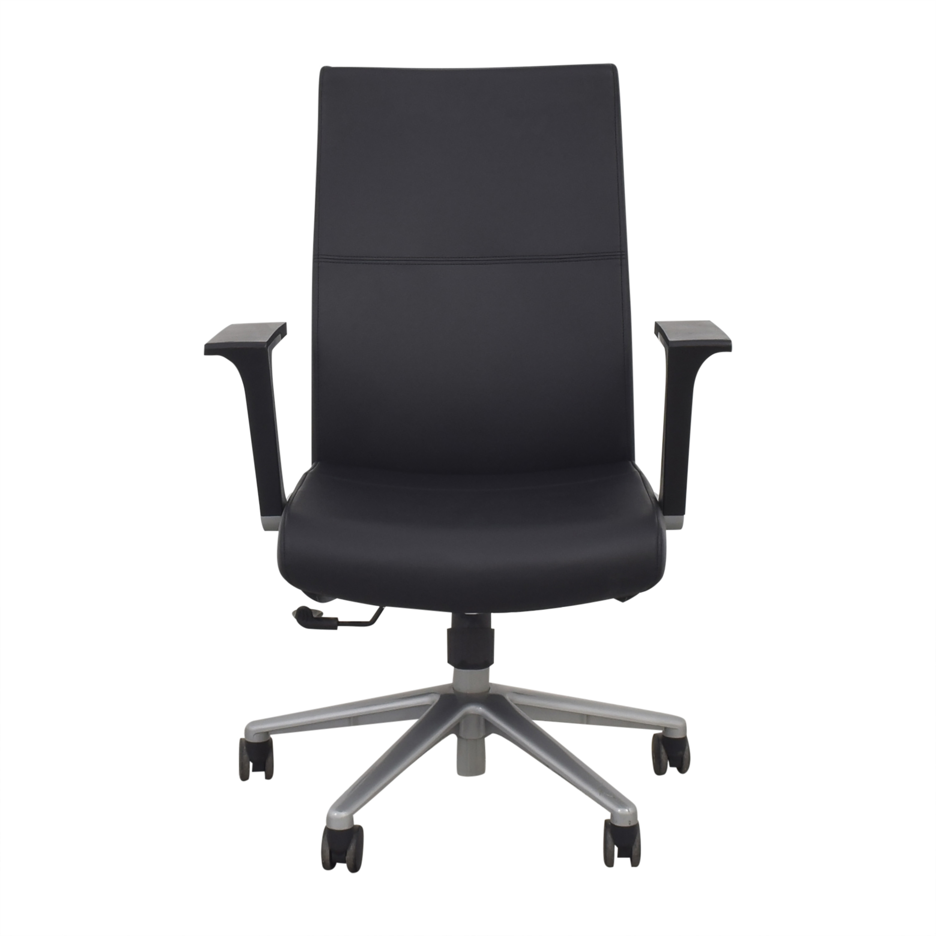 shop SitOnIt Prava Office Chair SitOnIt
