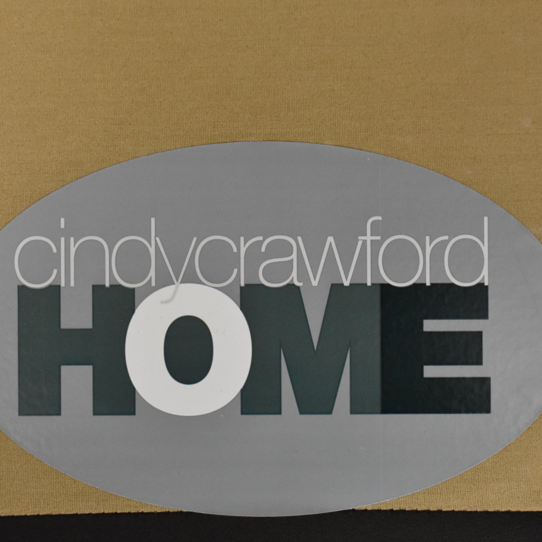 buy Cindy Crawford Home Metropolis Sectional Sofa Cindy Crawford Home