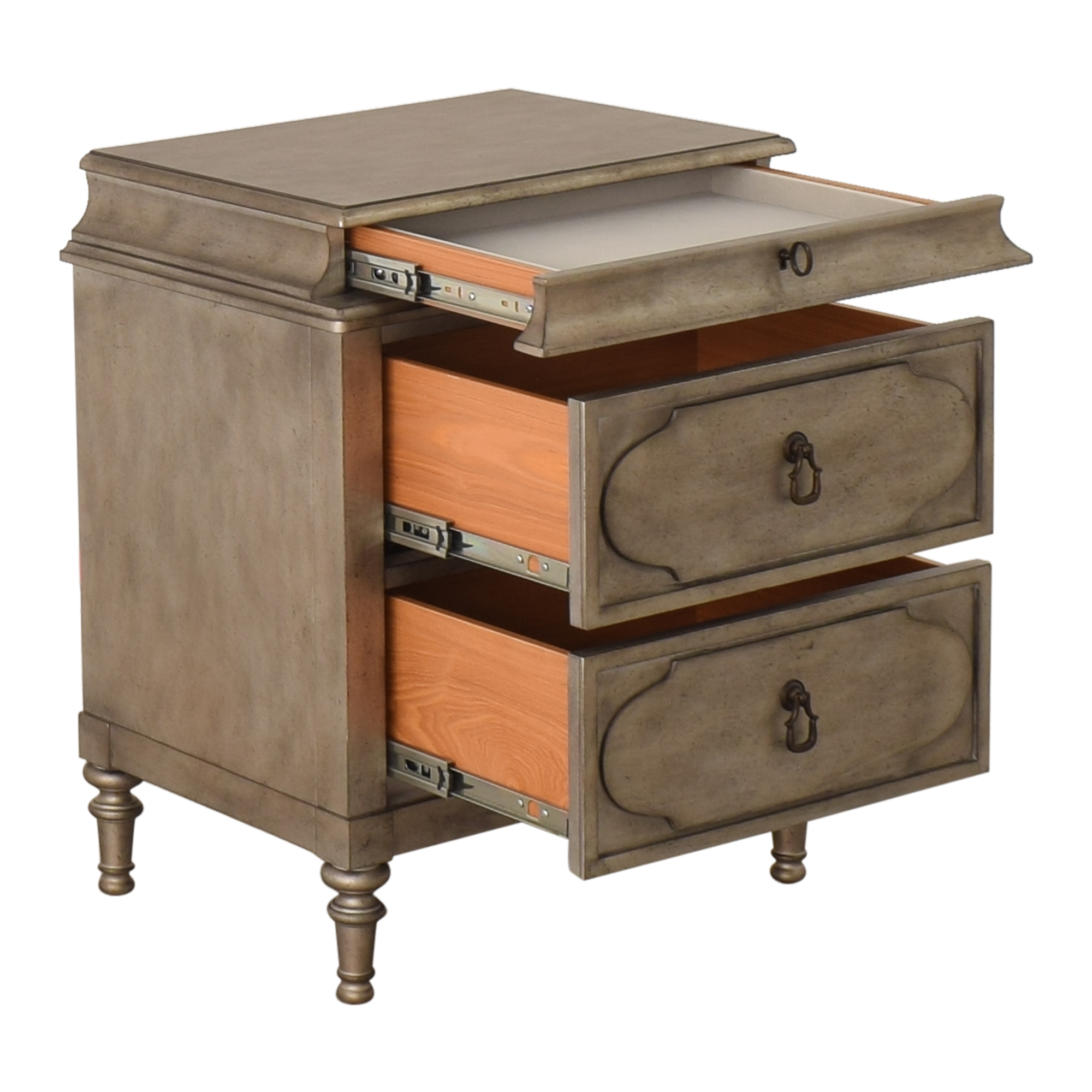 buy Universal Furniture Universal Furniture Cancale Bedside Chest online