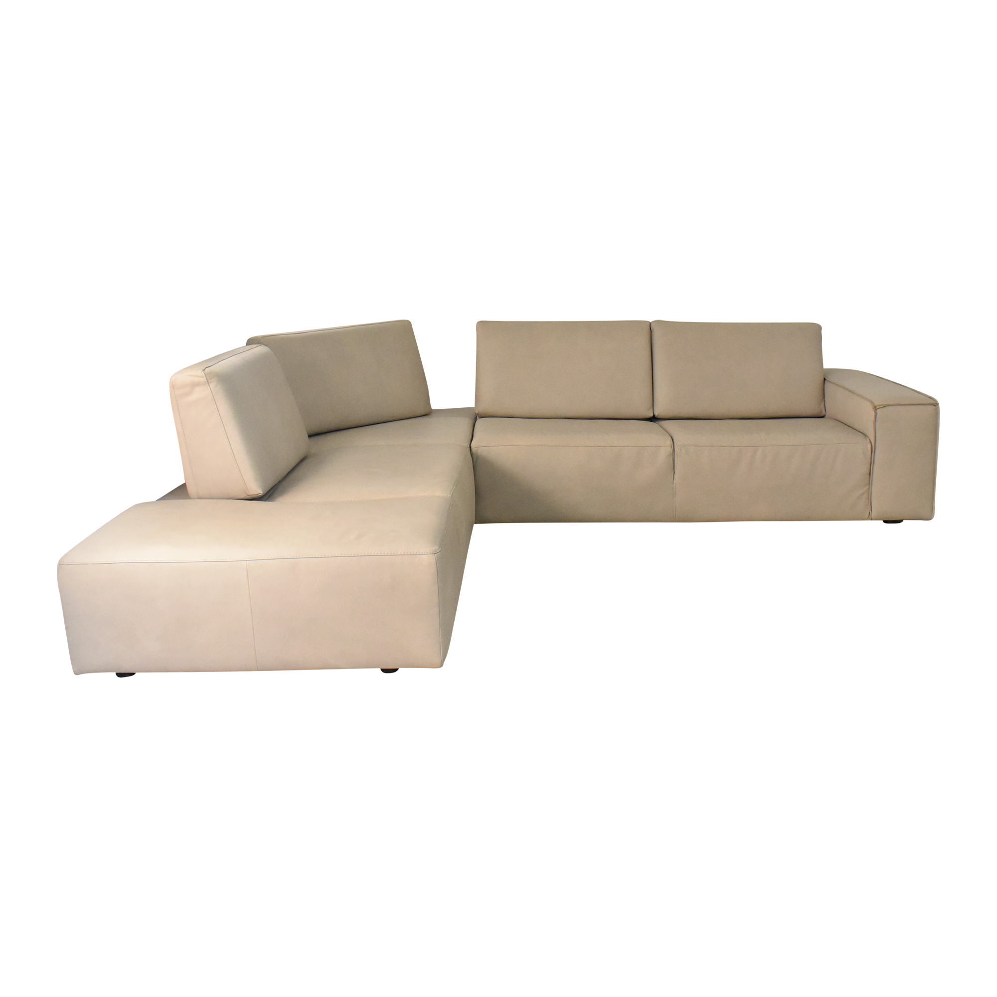Accenti Italia Enjoy Sectional Sofa / Sofas