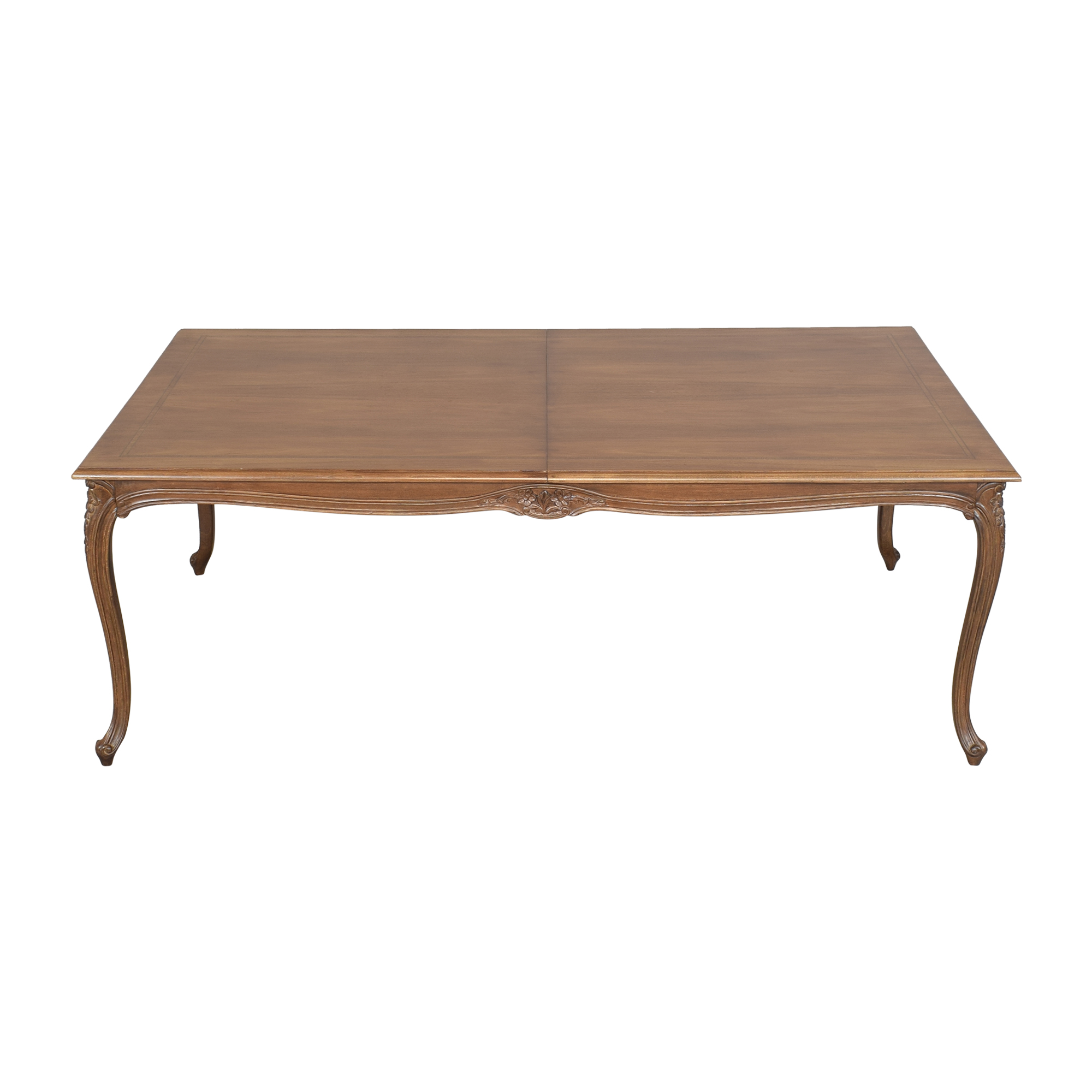 buy Elegant Expanding Dining Table  Tables