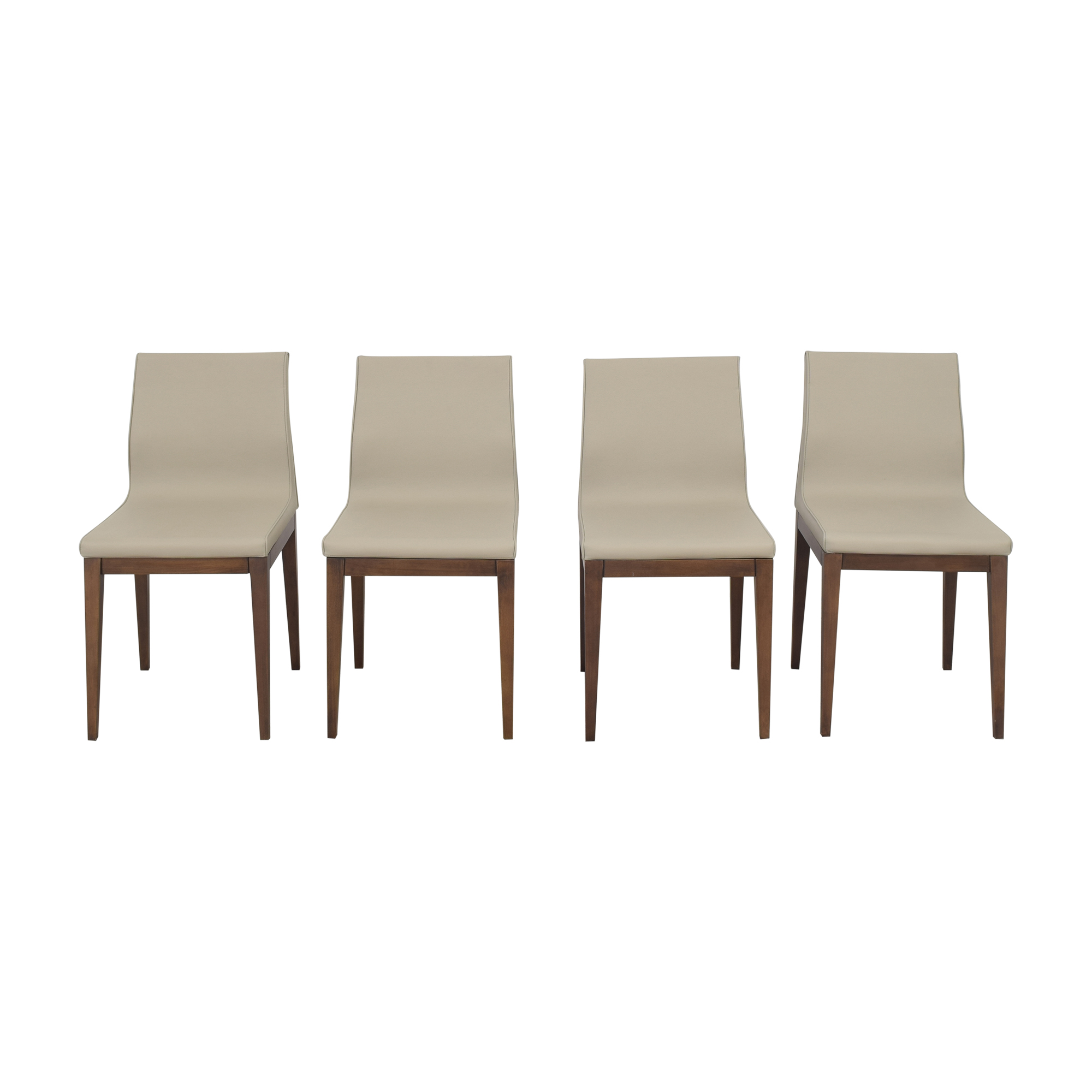 sohoConcept sohoConcept Aria Dining Chairs Dining Chairs