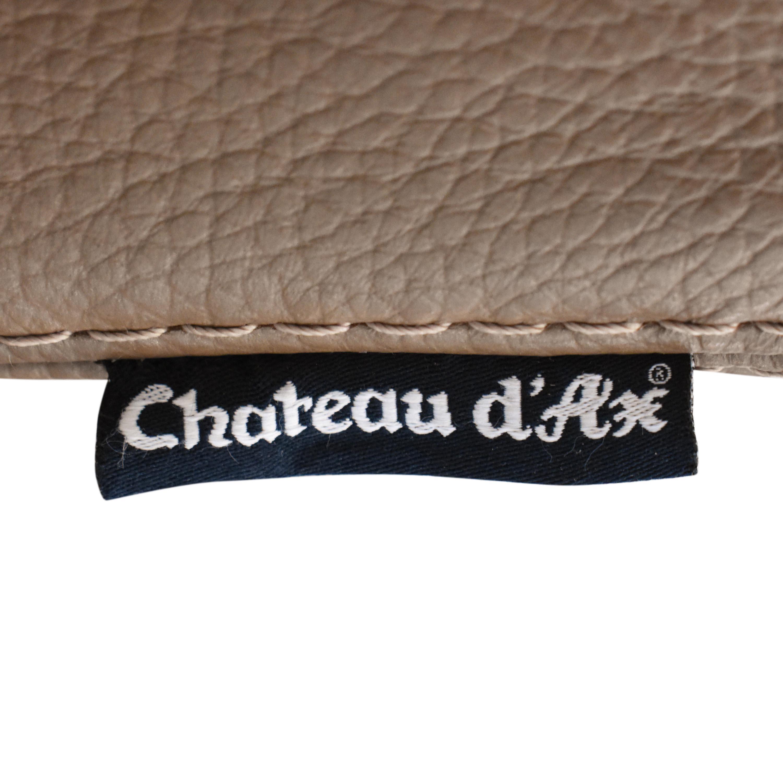 shop Chateau d'Ax Chateau d'Ax Becker Sectional Sofa online