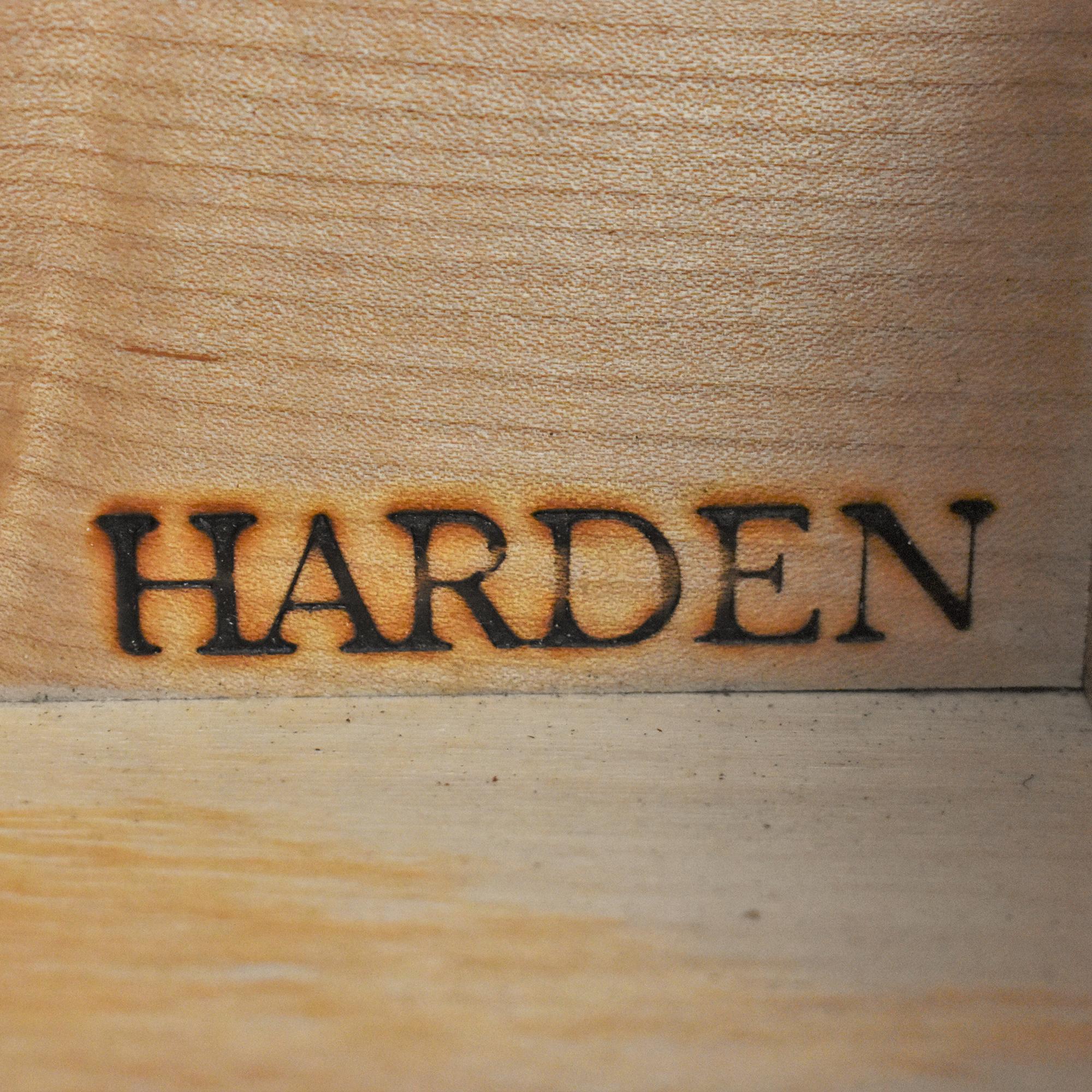 shop Harden Hudson Valley Armoire Harden Storage