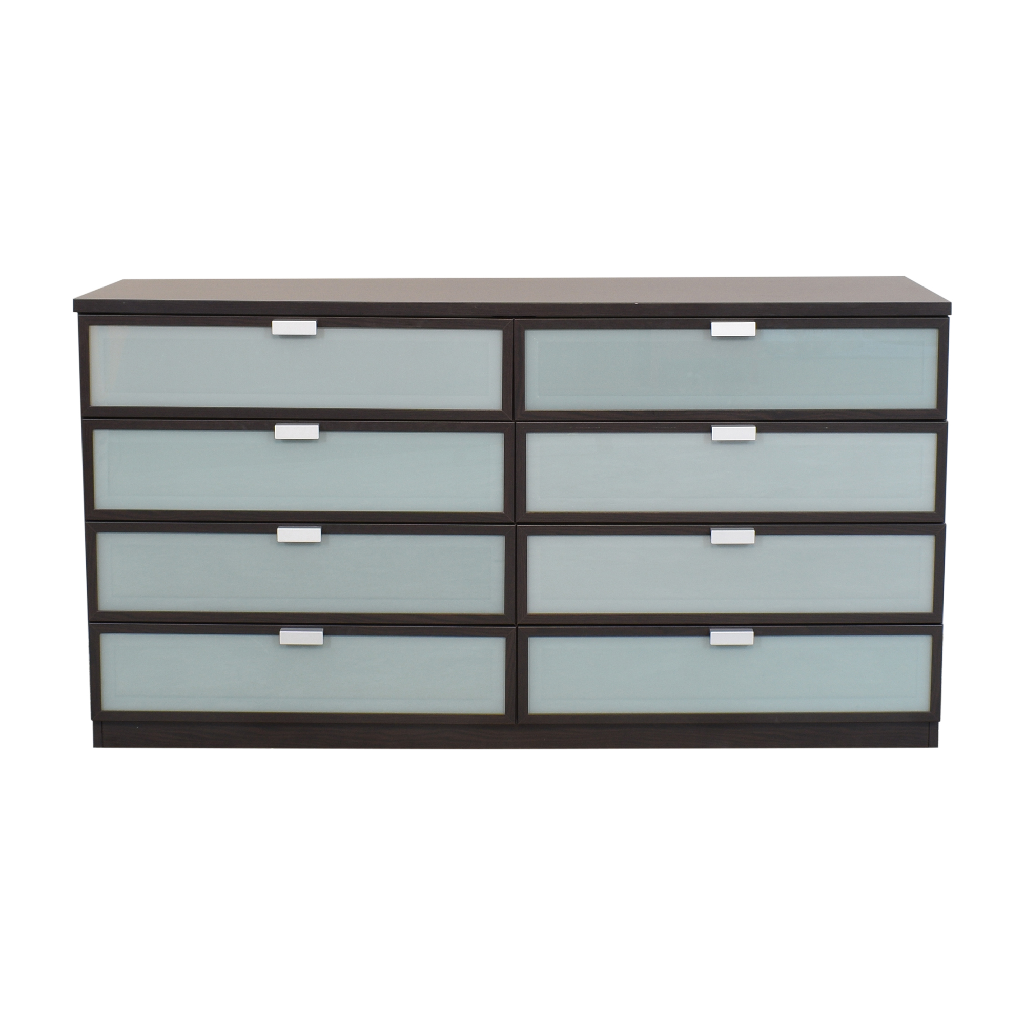 buy IKEA HOPEN Eight Drawer Dresser IKEA Dressers