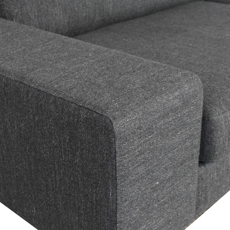 Design Within Reach Design Within Reach Arena Sofa