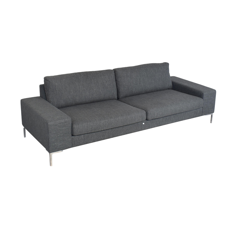 Design Within Reach Design Within Reach Arena Sofa coupon