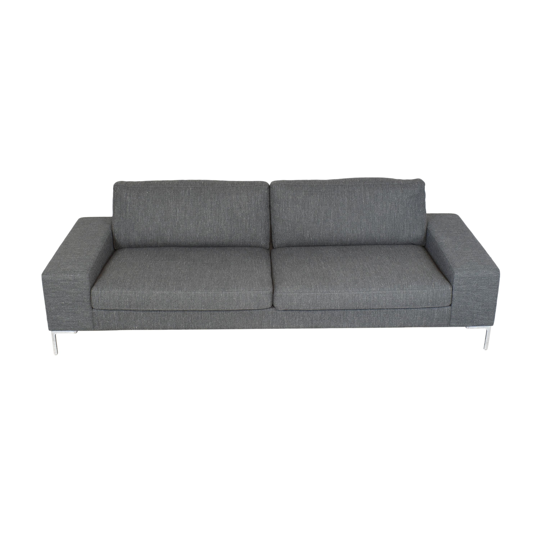 Design Within Reach Arena Sofa / Sofas