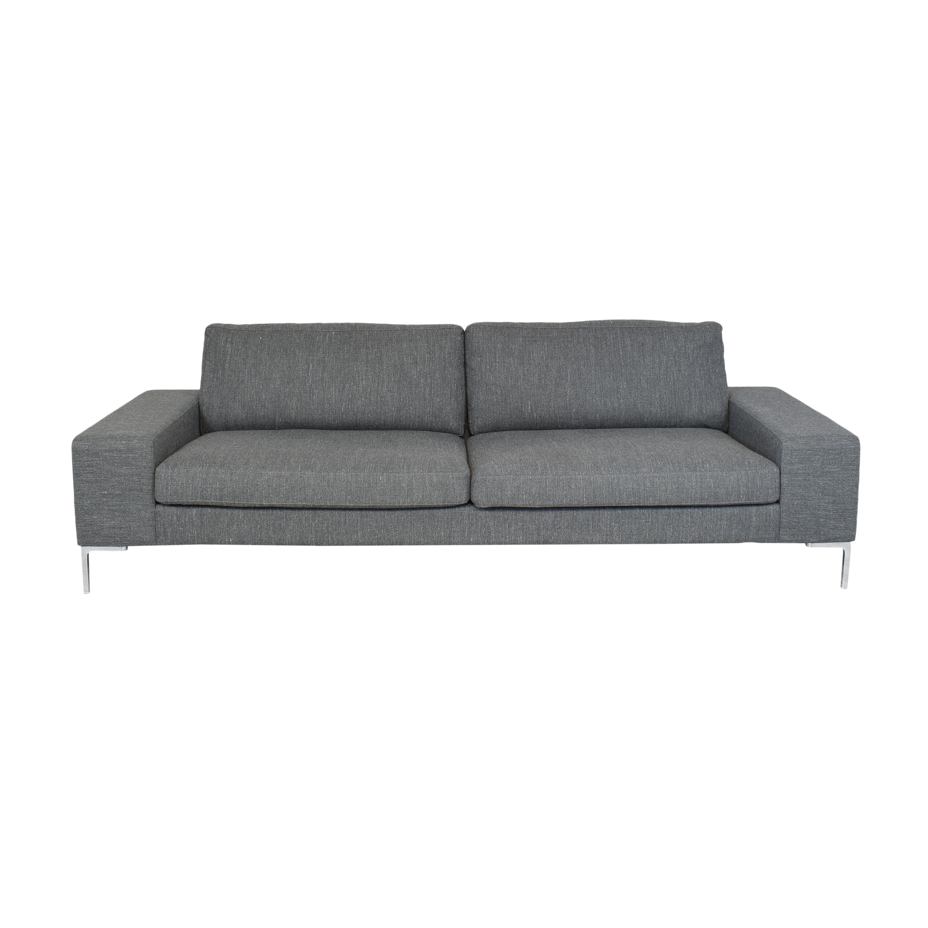 Design Within Reach Design Within Reach Arena Sofa second hand