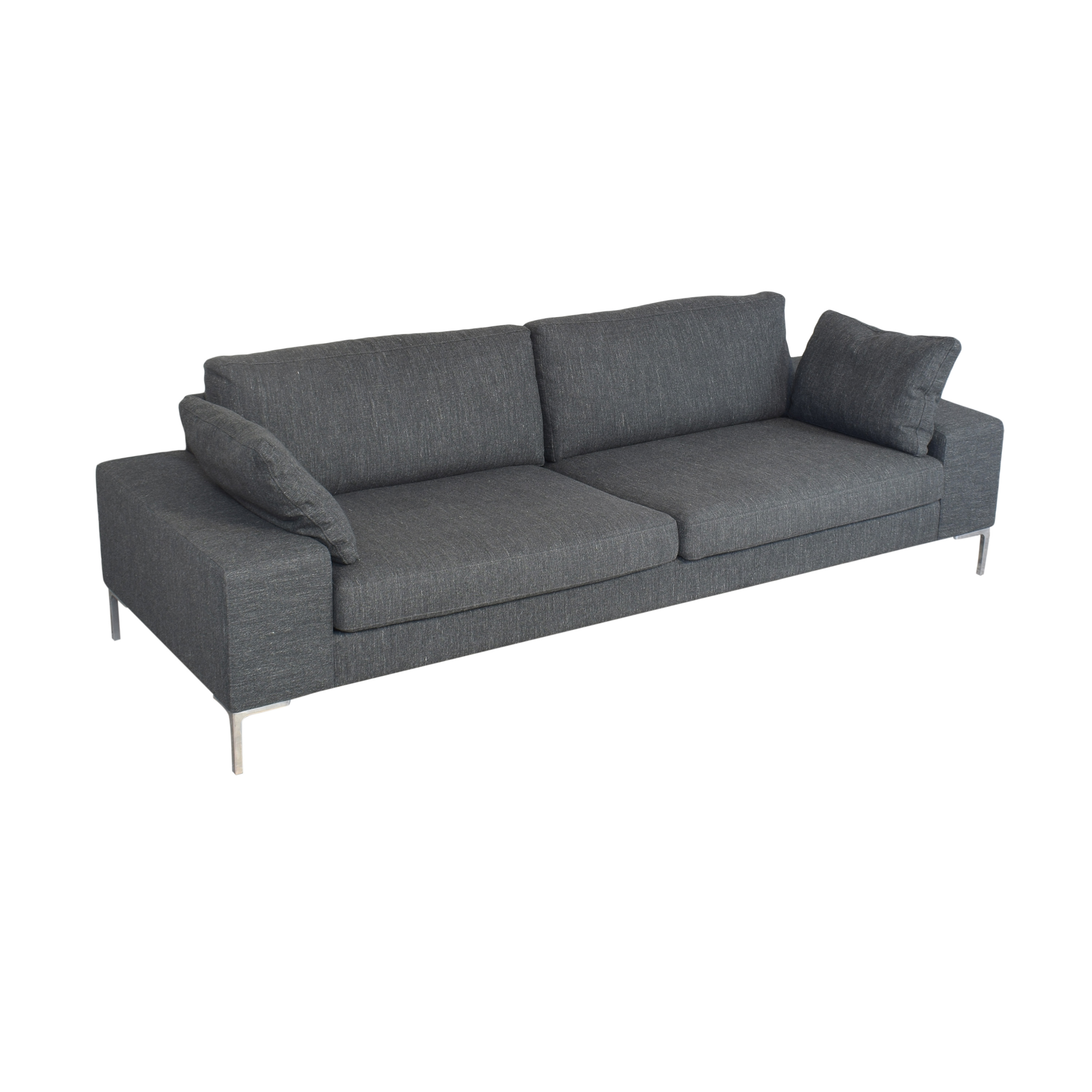 Design Within Reach Design Within Reach Arena Sofa on sale