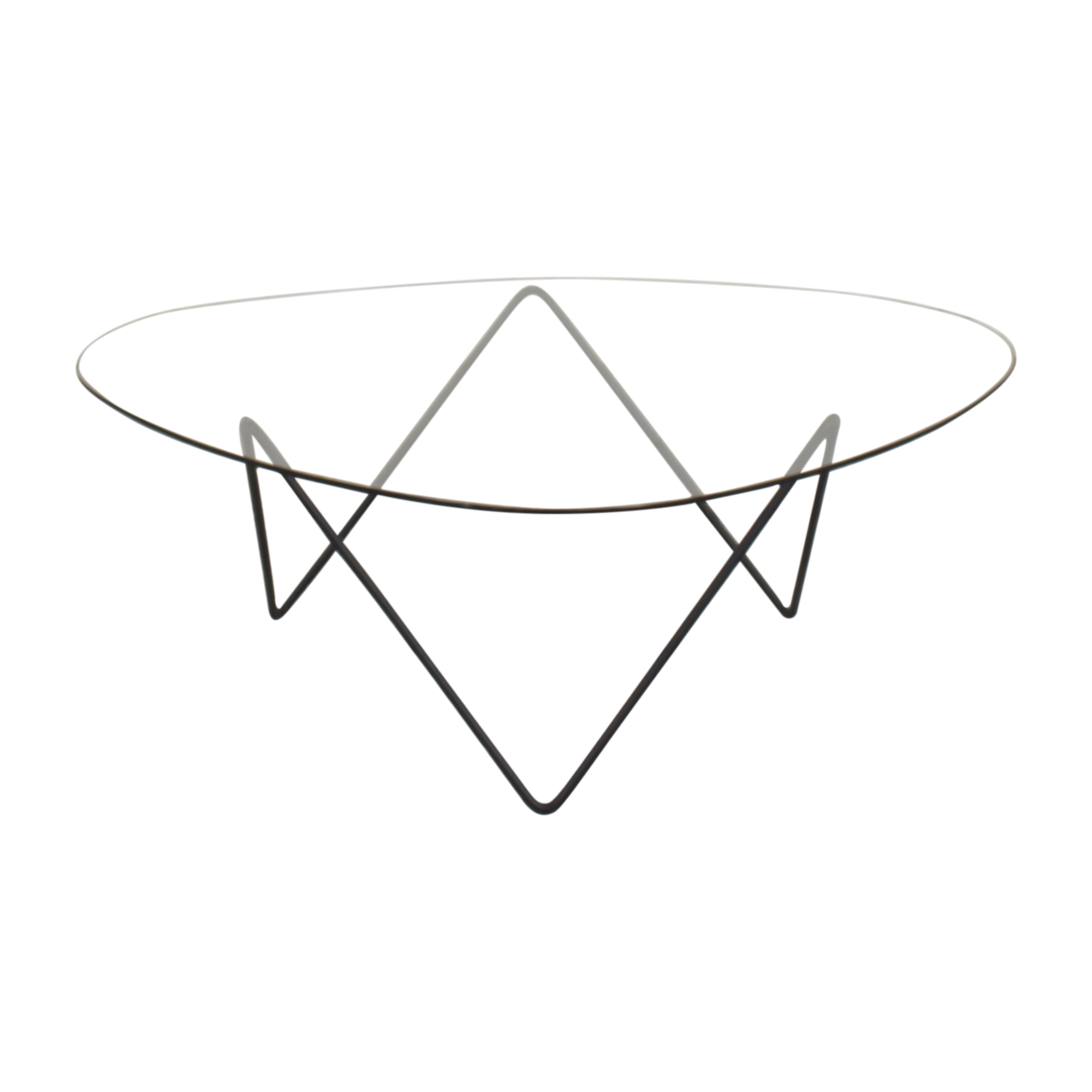 Design Within Reach Design Within Reach Pedrera Coffee Table on sale