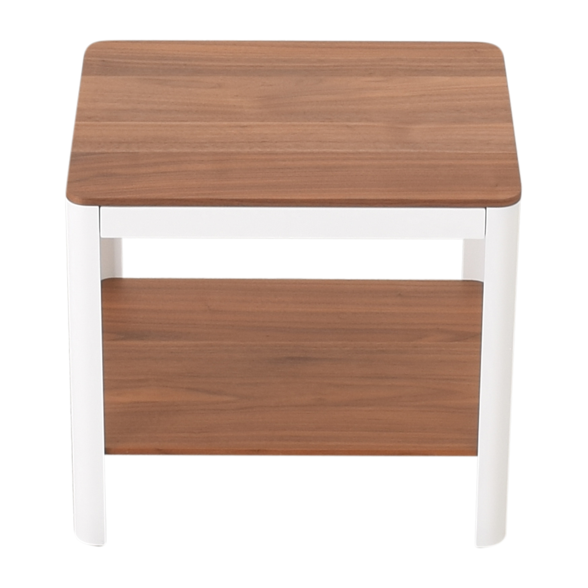 Design Within Reach Min Bedside Table / Tables