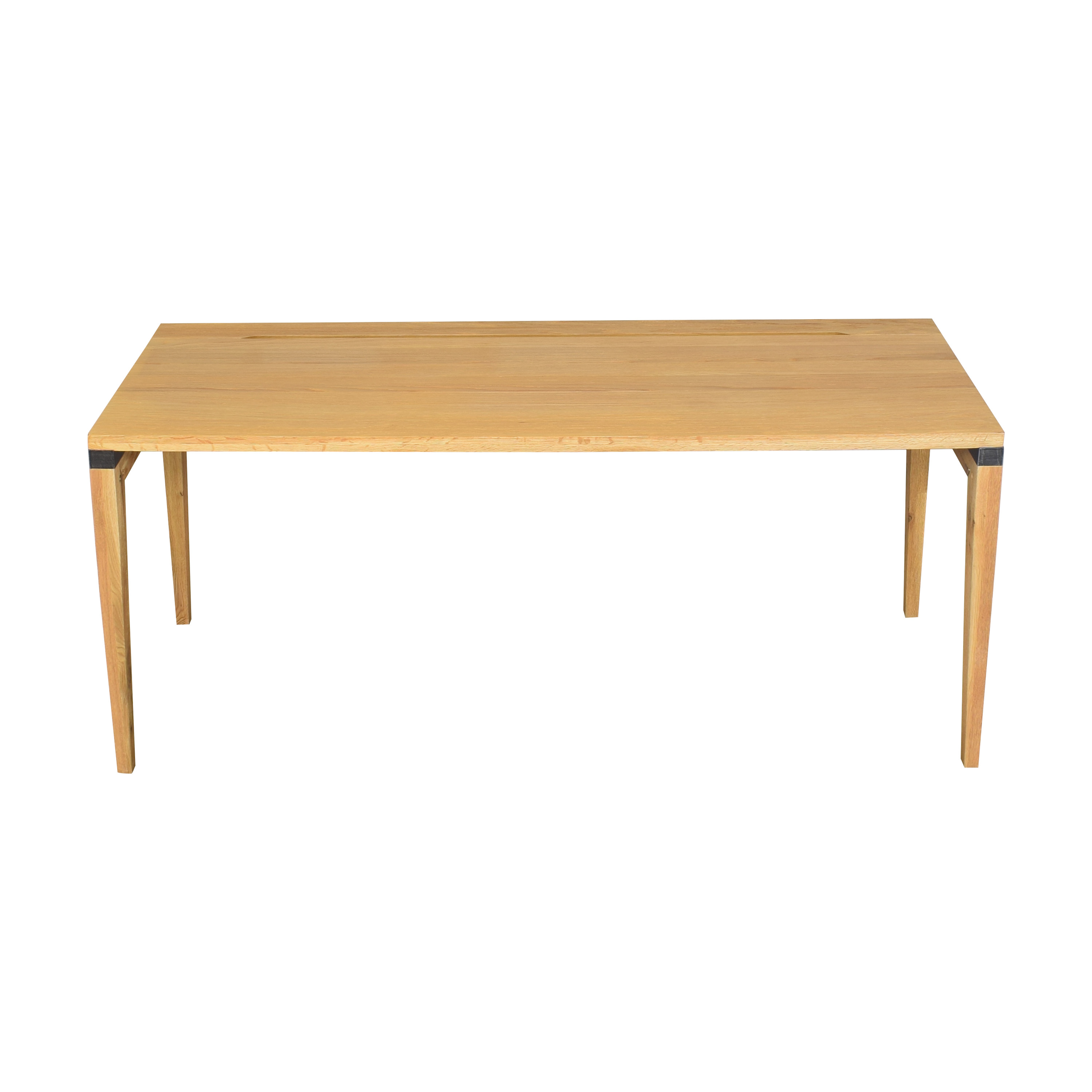 Article Article Madera Desk ct