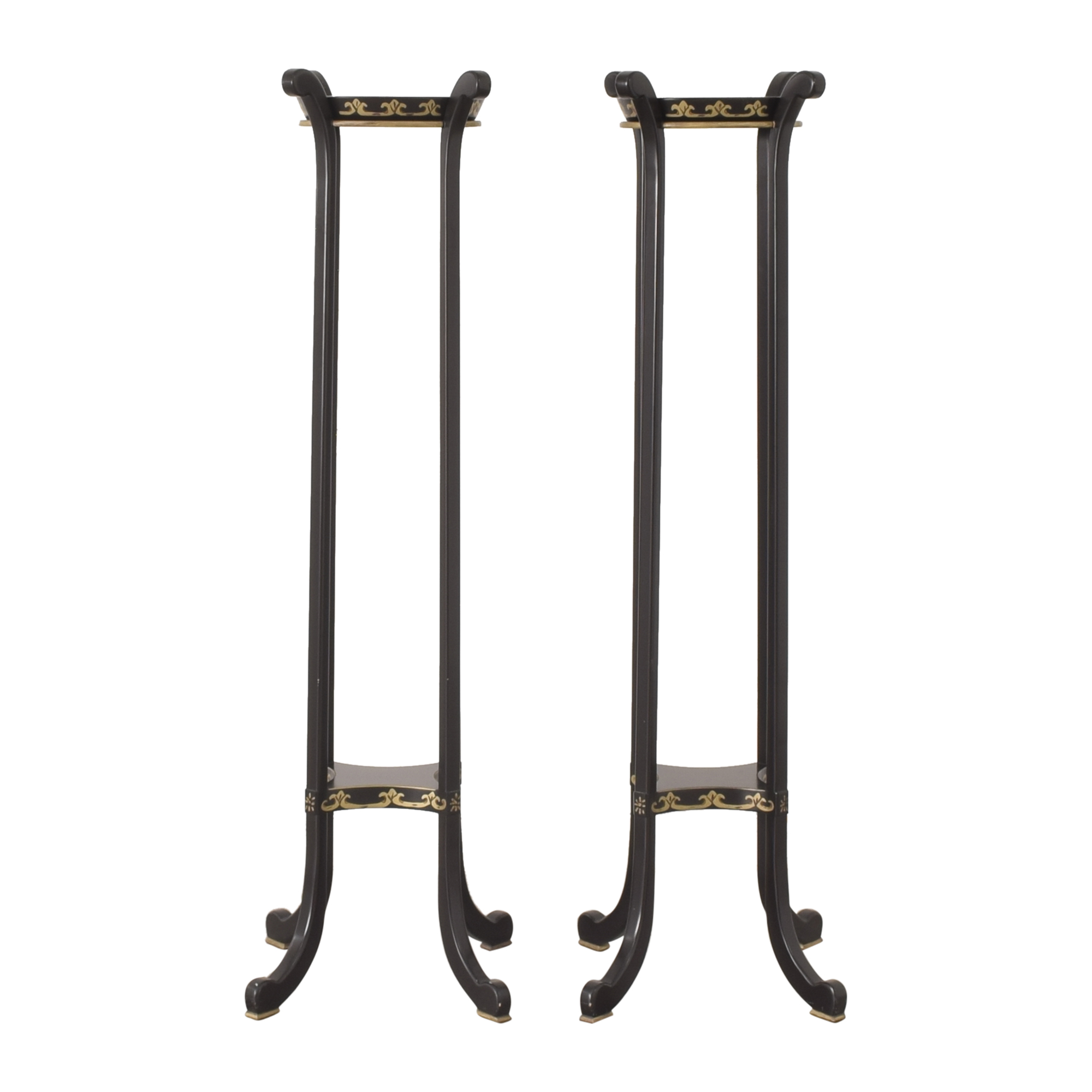 shop Maitland-Smith Decorative Plant Stands Maitland-Smith