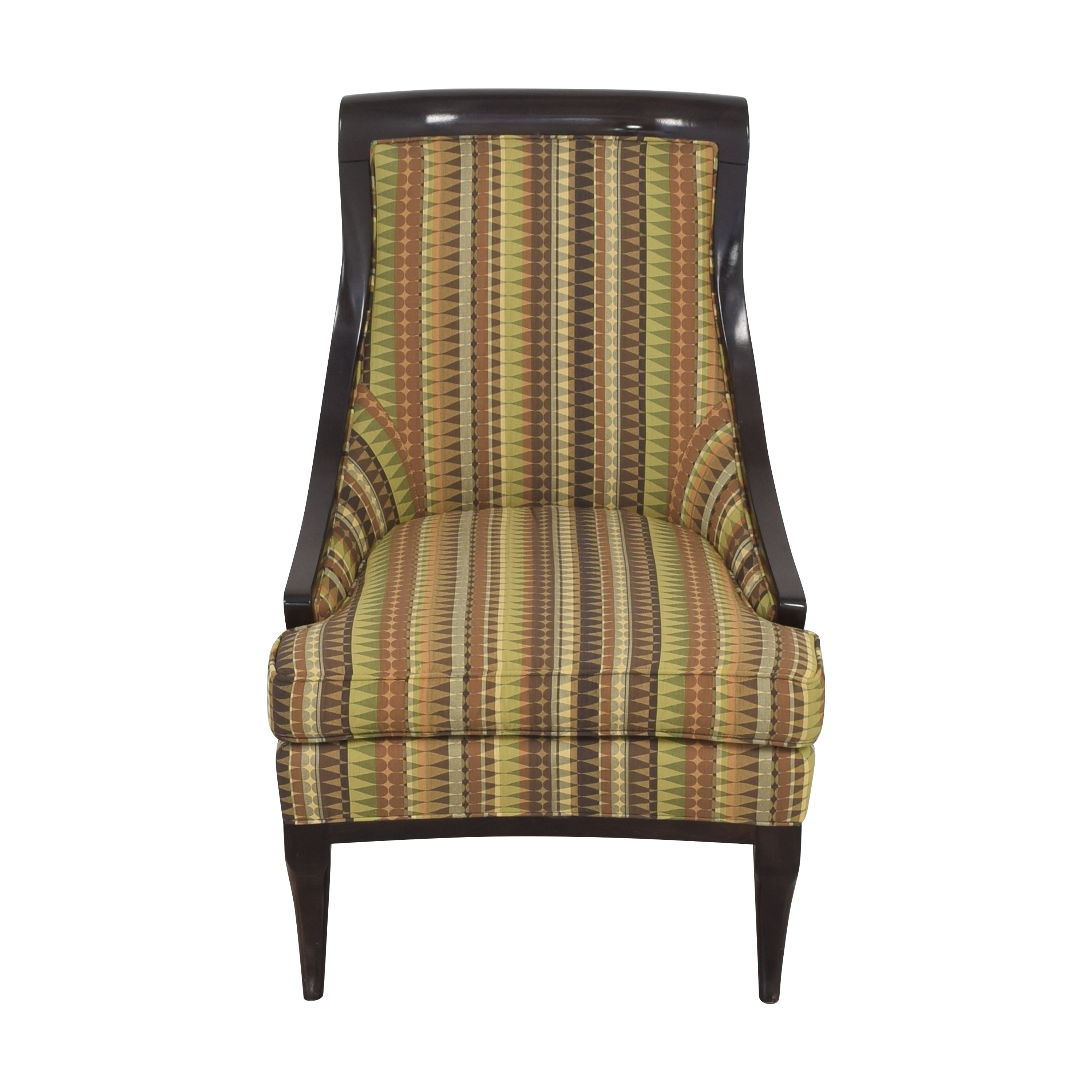 shop Century Furniture Century Furniture Upholstered Accent Chair online