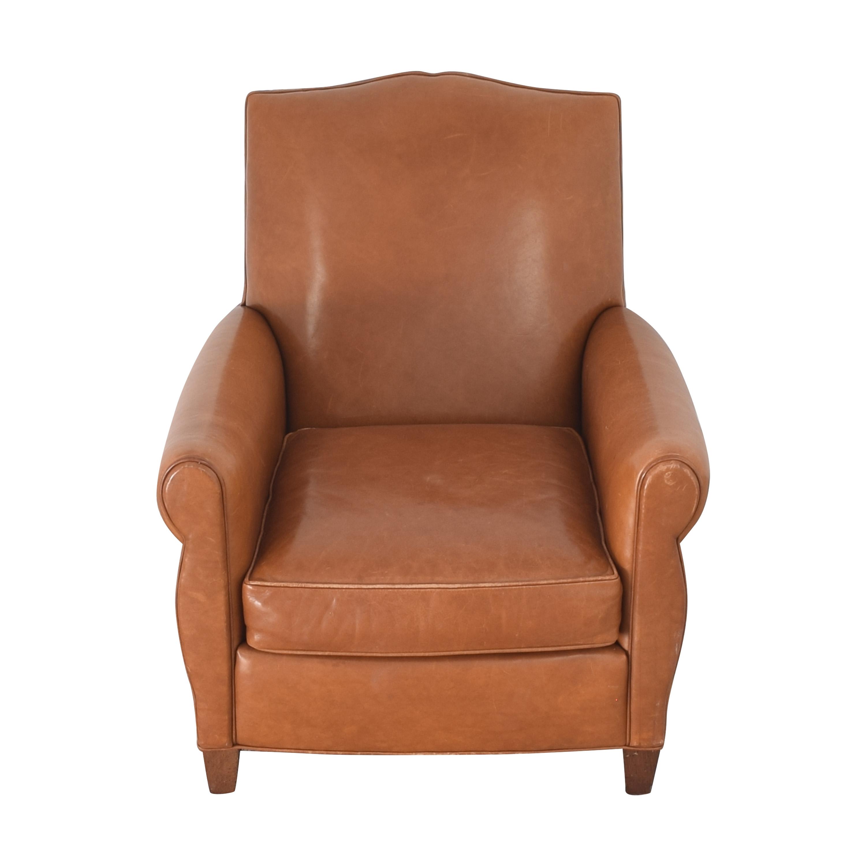 Lee Industries Lee Industries Accent Chair nj