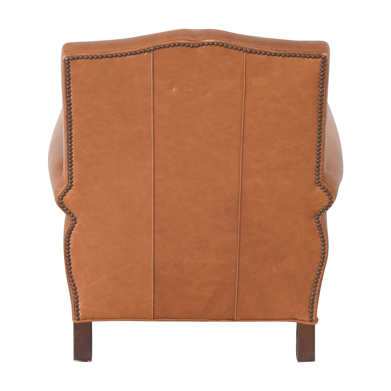shop Lee Industries Lee Industries Accent Chair online