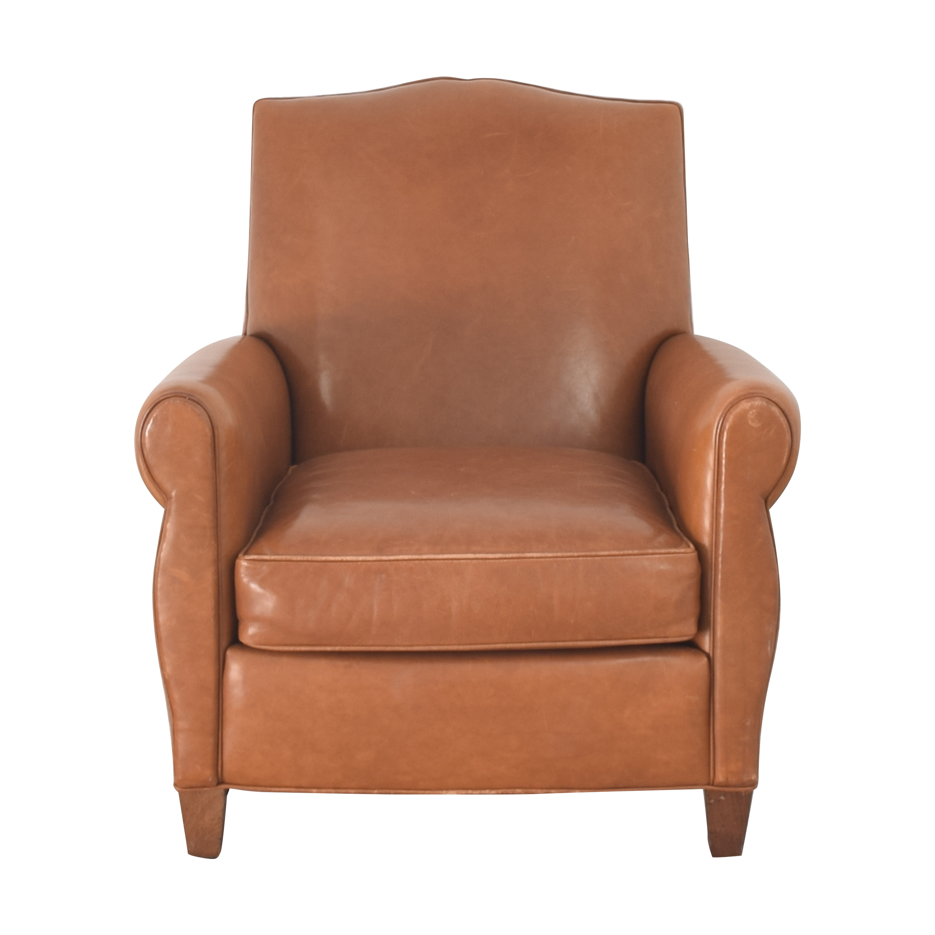Lee Industries Lee Industries Accent Chair used