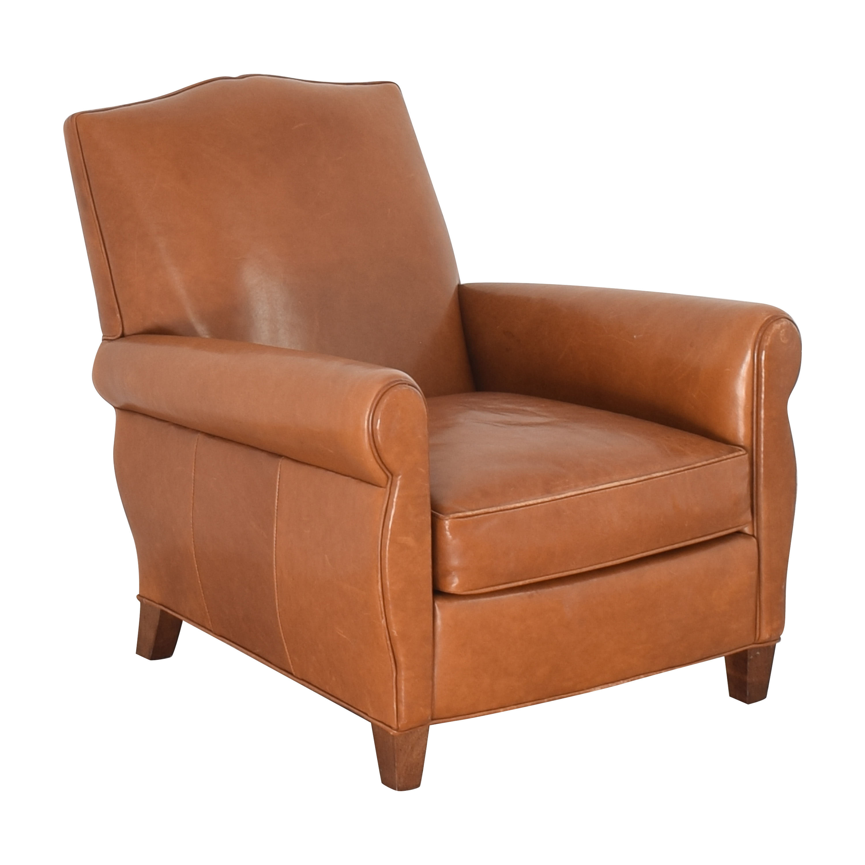 Lee Industries Lee Industries Accent Chair Chairs