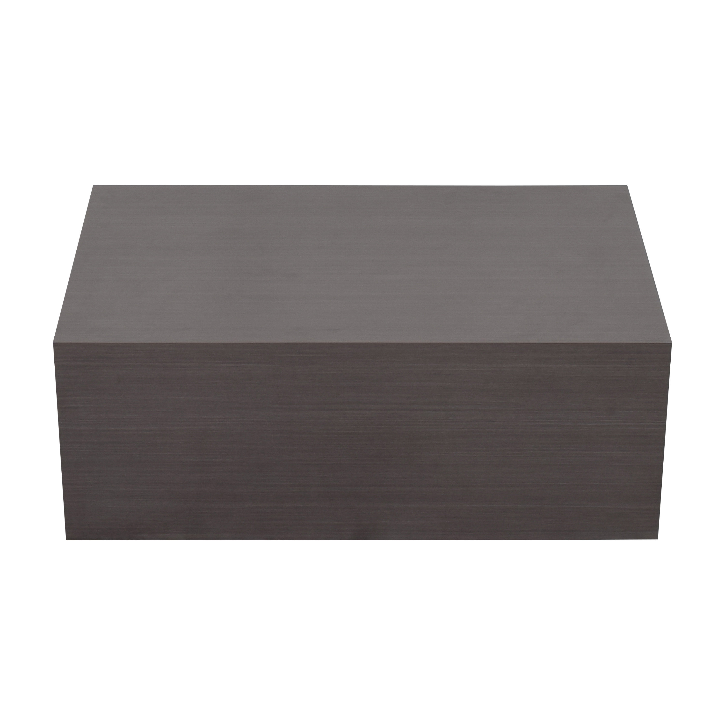 Four Hands Four Hands Minimalist Coffee Table Coffee Tables