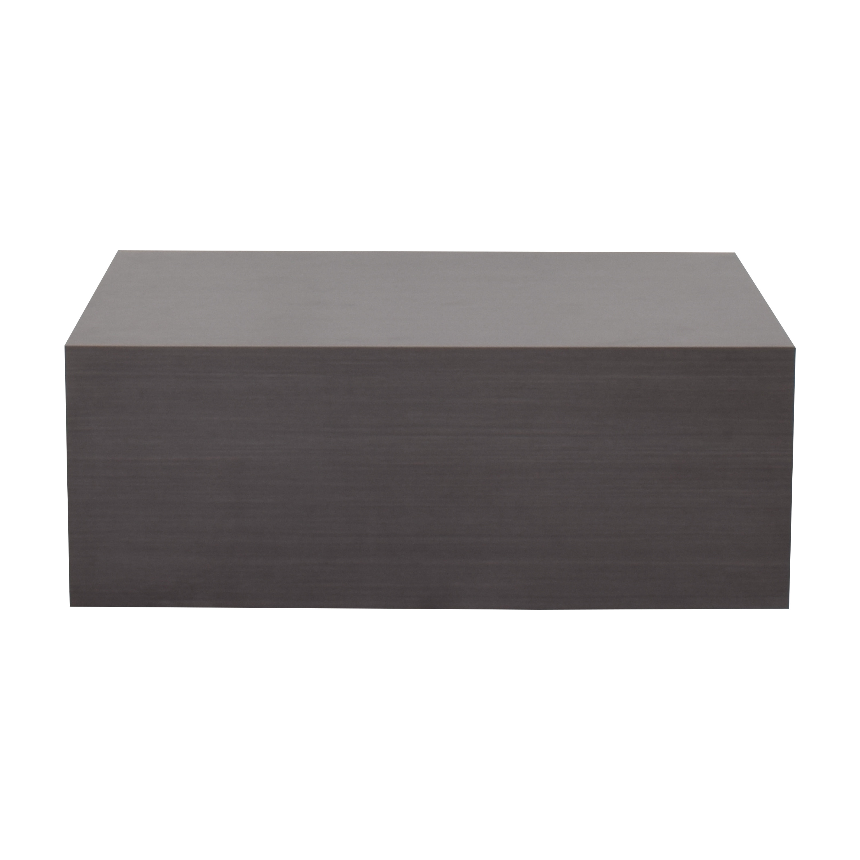 Four Hands Four Hands Minimalist Coffee Table coupon