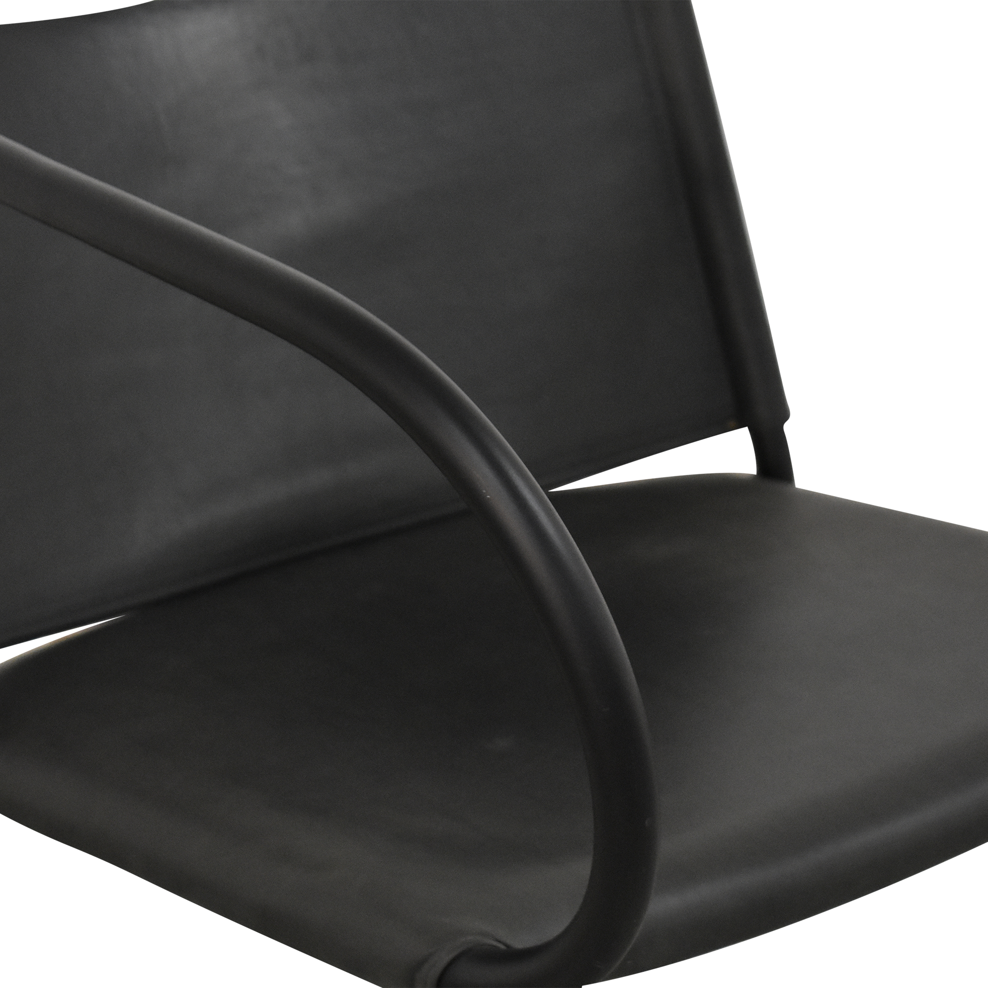 Menu Design Shop Menu Design Shop Afteroom Lounge Chair coupon