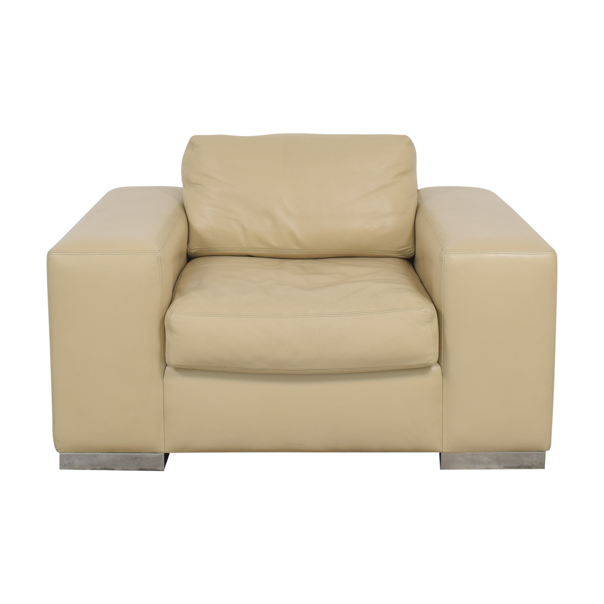 Environment Furniture Wide Accent Chair sale