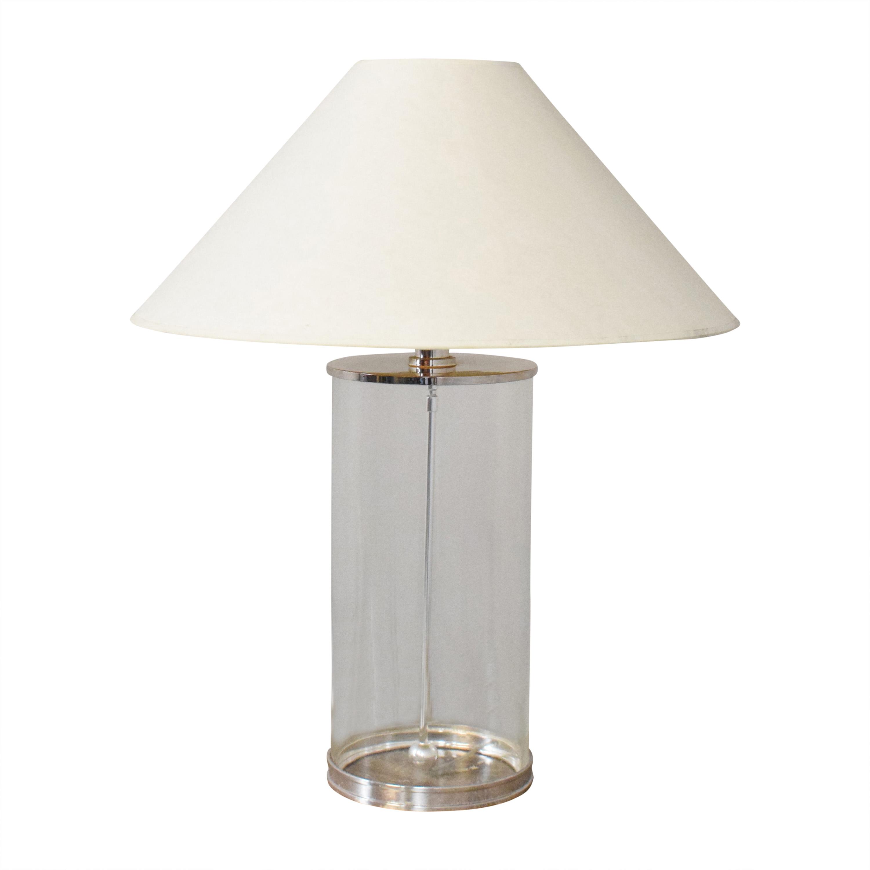 48 Off Ralph Lauren Home Ralph Lauren Home Modern Table Lamp Decor