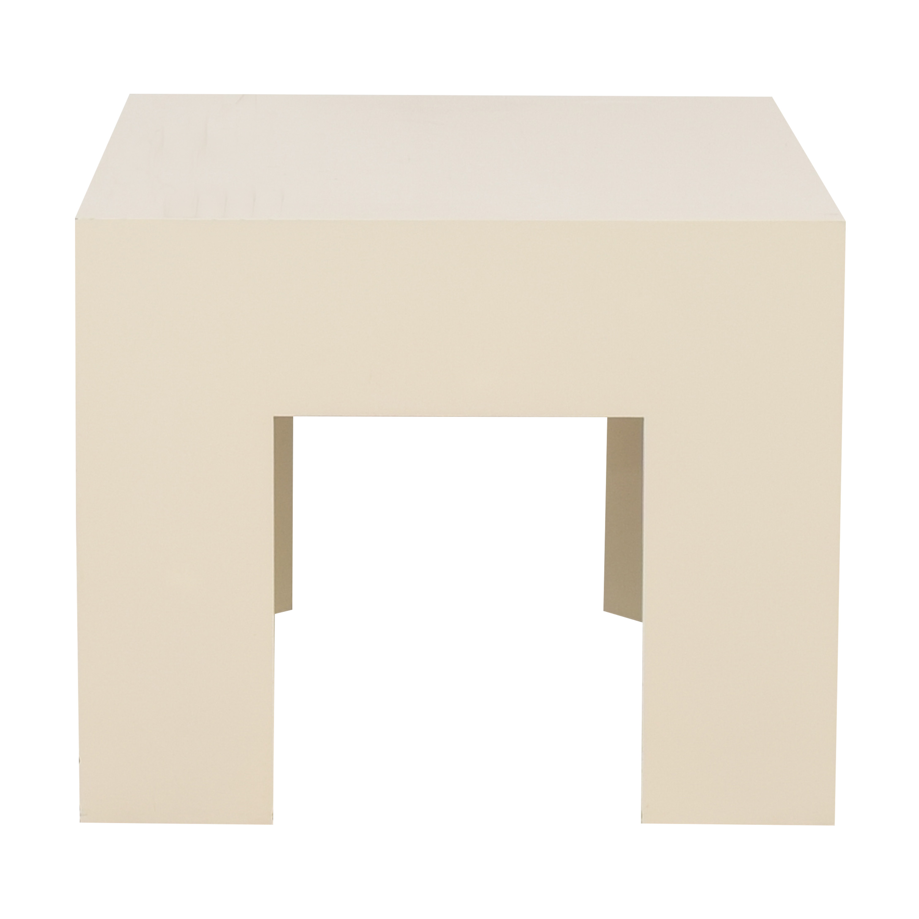 Square Accent Table Tables
