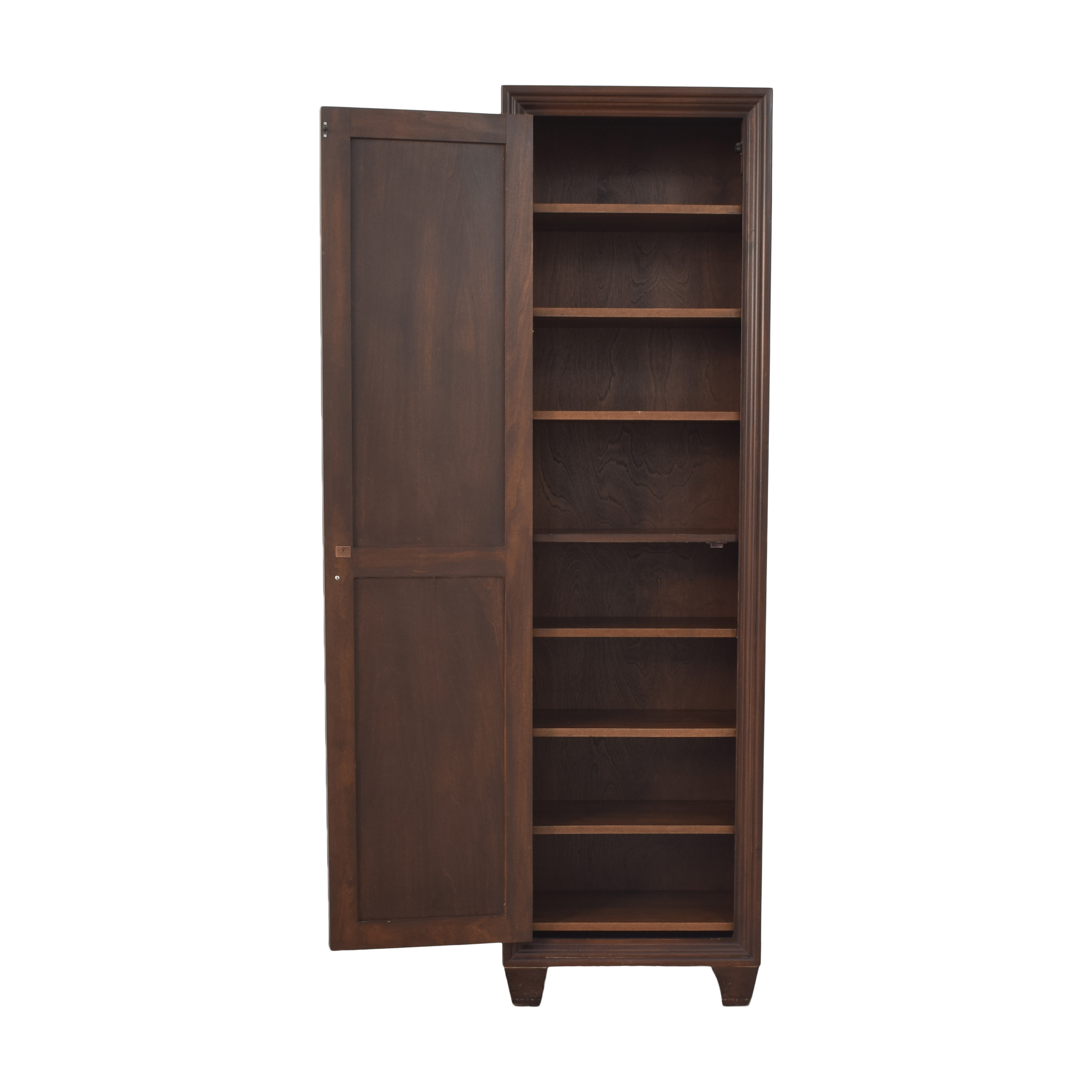Schrager Furniture Schrager Furniture Tall Cabinet pa