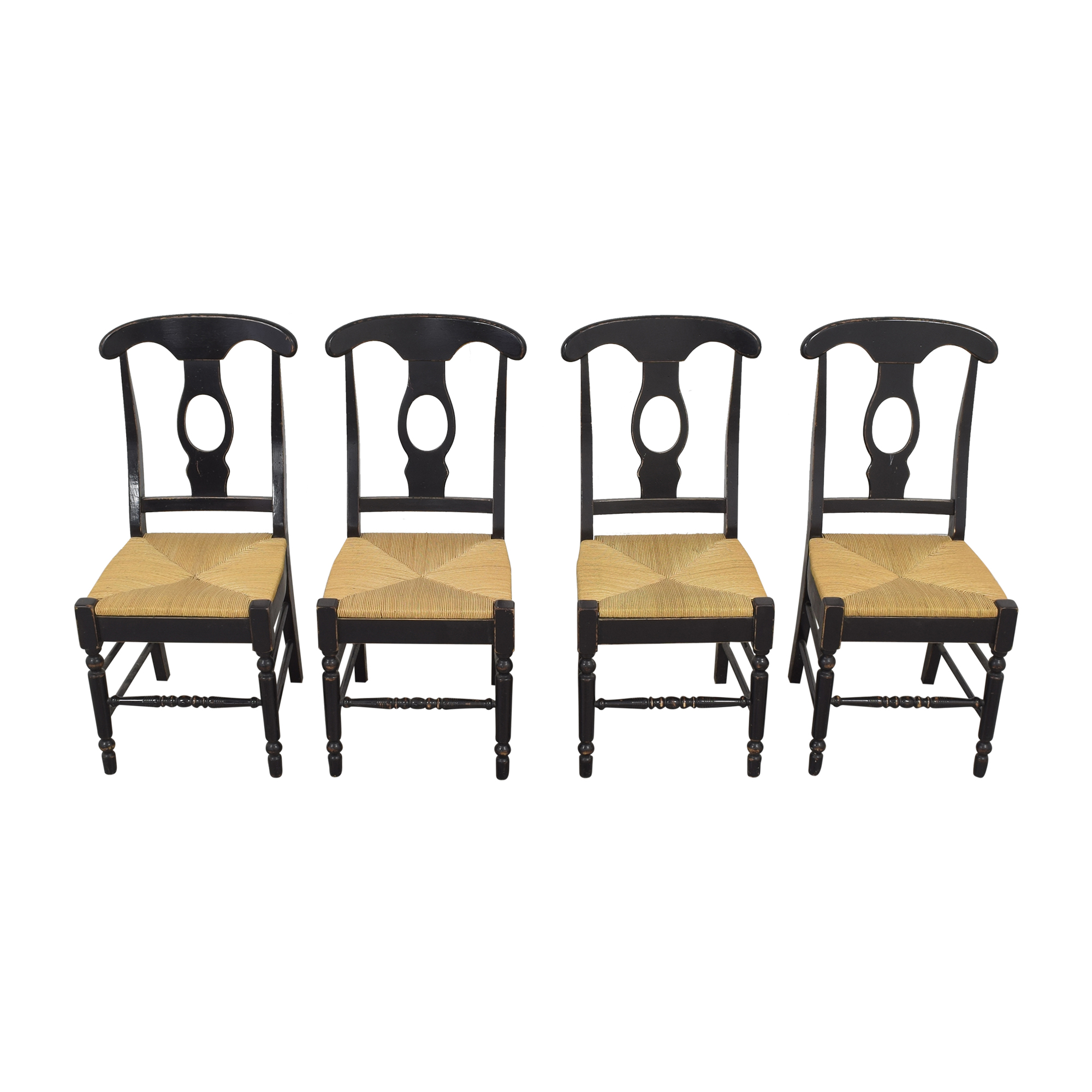 shop Country-Style Dining Chairs