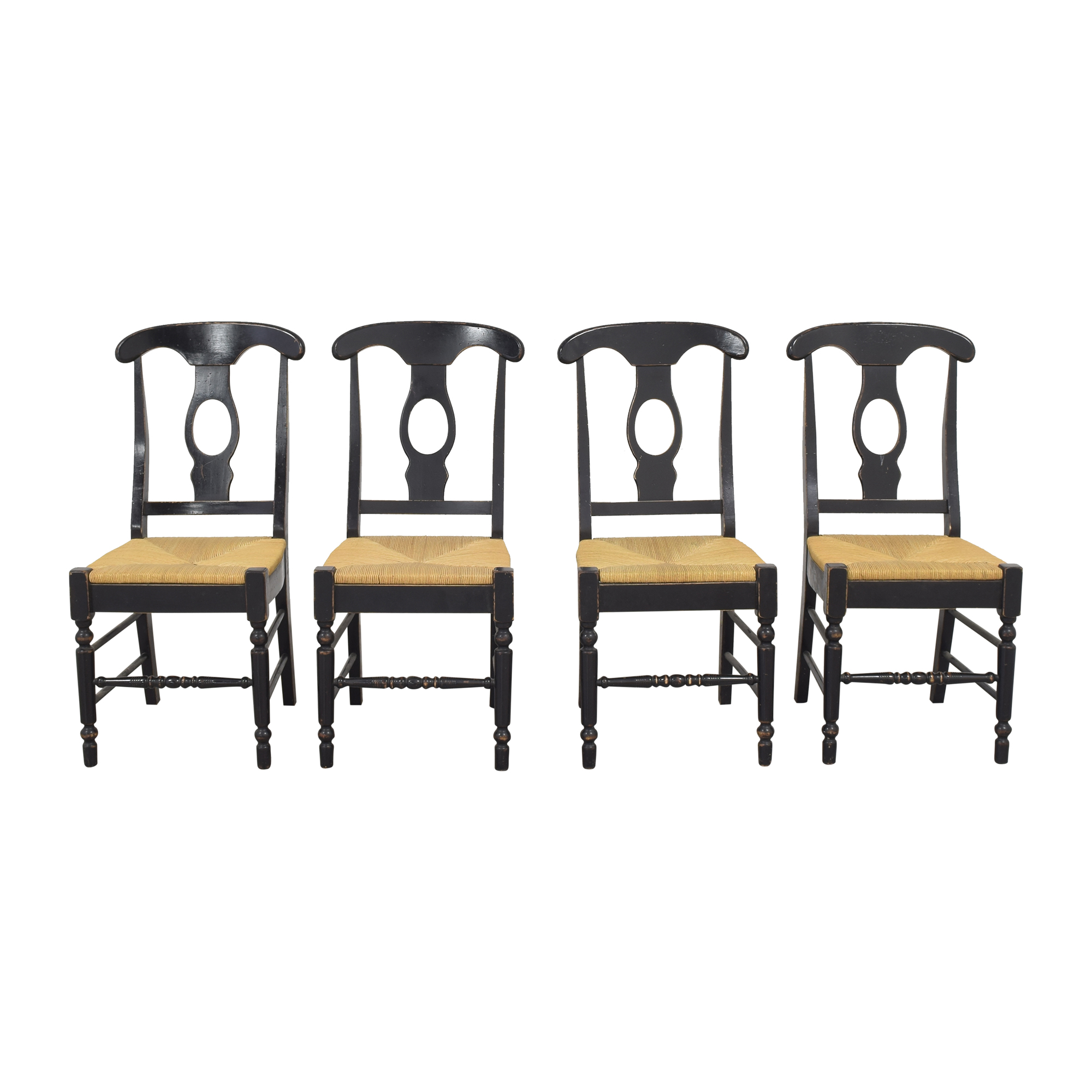 buy Country-Style Dining Chairs  Chairs