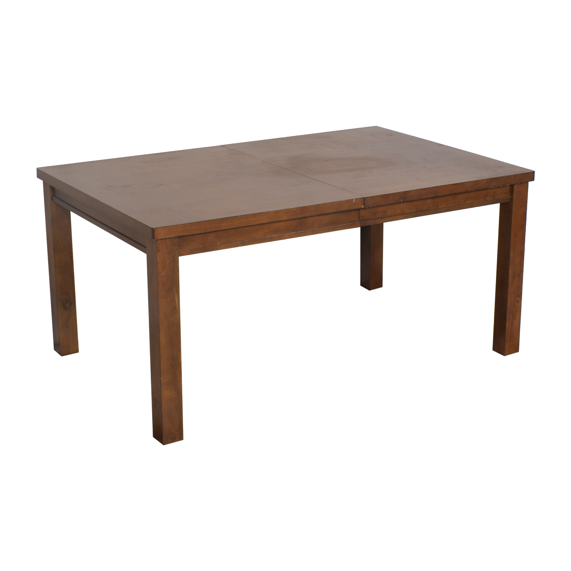 buy Macy's Macy's Extendable Rectangle Dining Table online