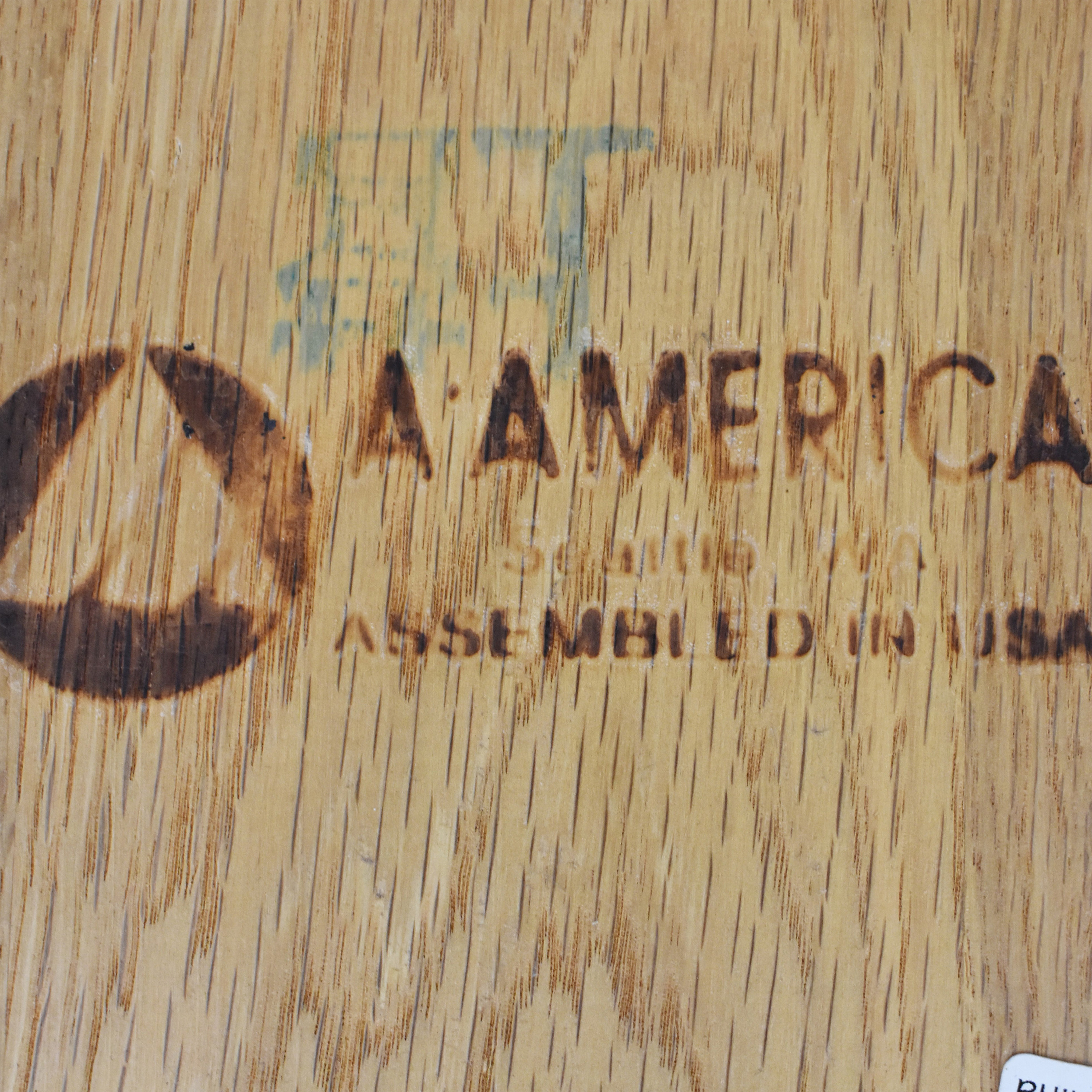 shop A-America Wood Carved Dining Chairs A-America Wood Furniture Dining Chairs
