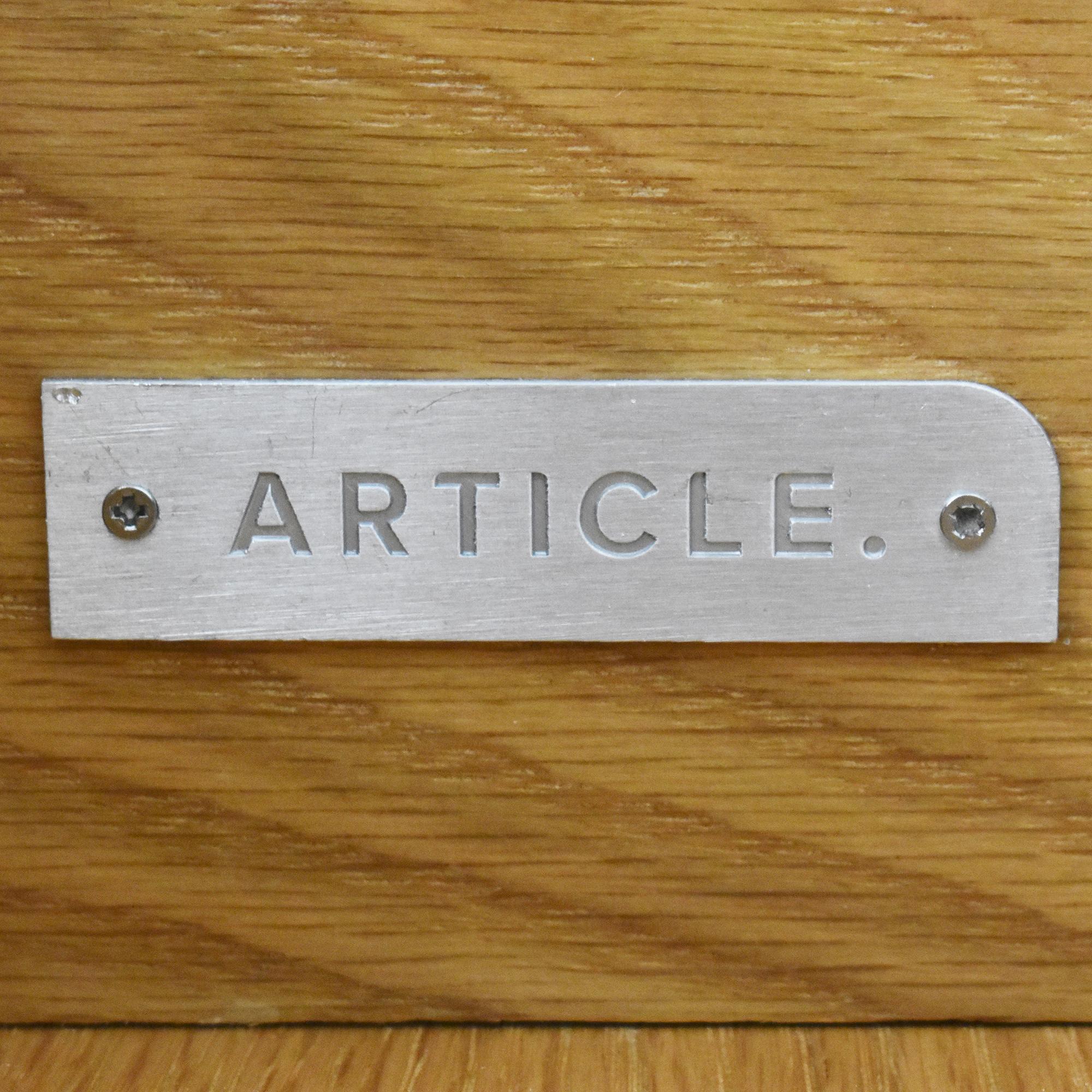 Article Article Bios Contemporary Media Unit ma