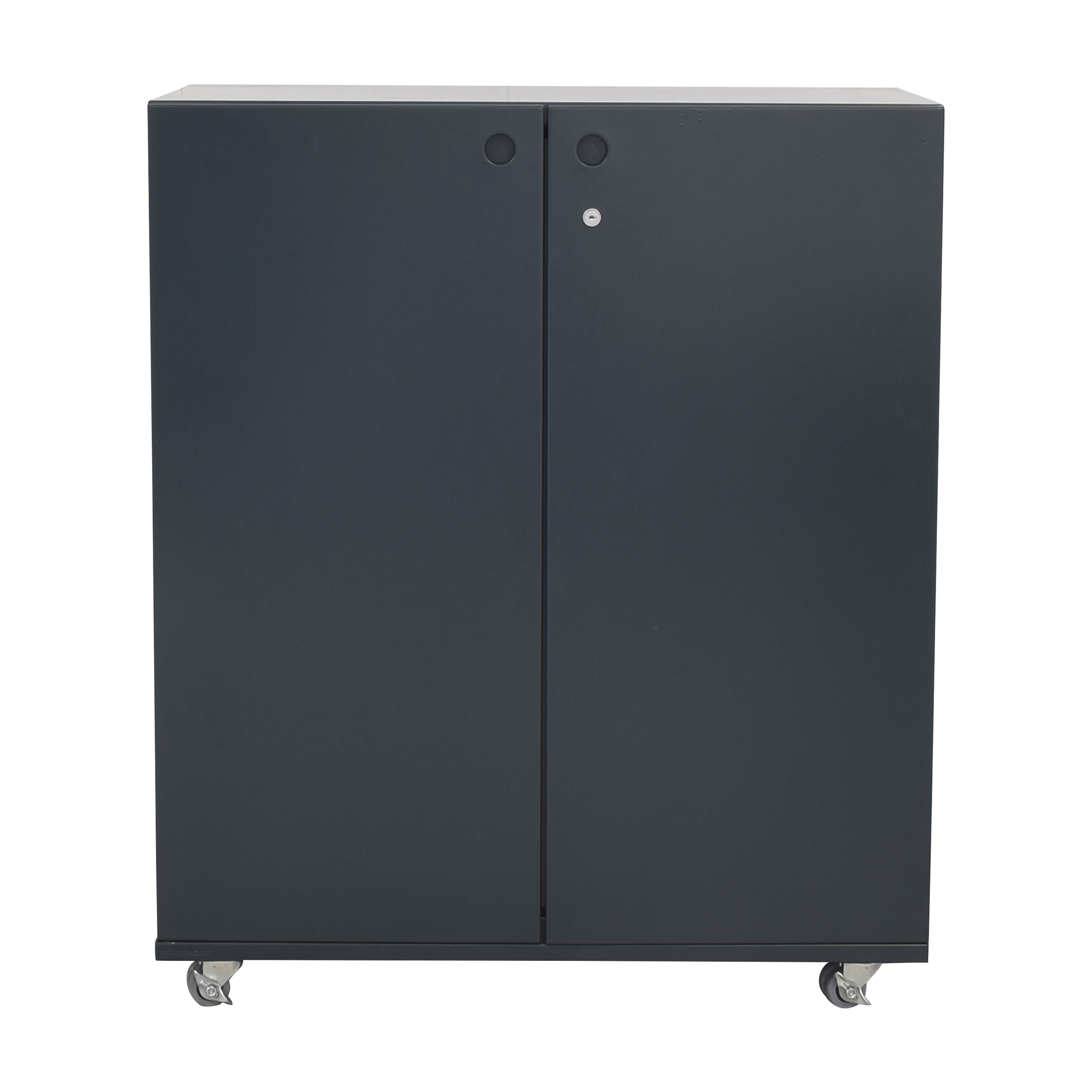 shop  Heartwork Building Block Storage Cabinet with Casters online