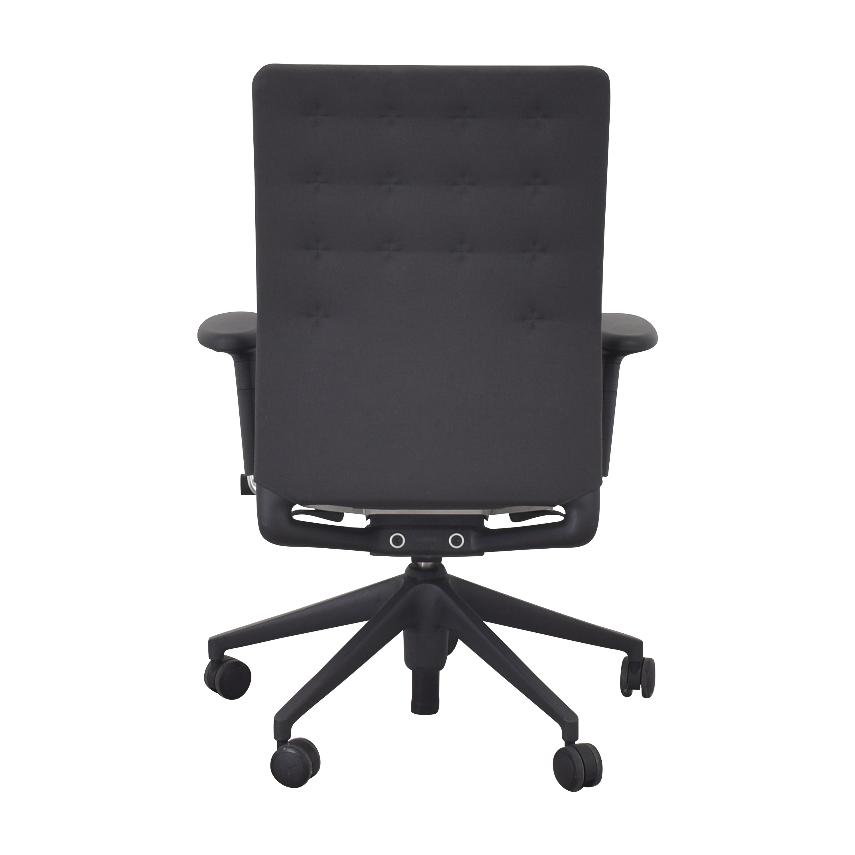 43 Off Vitra Vitra Id Trim Office Chair Chairs
