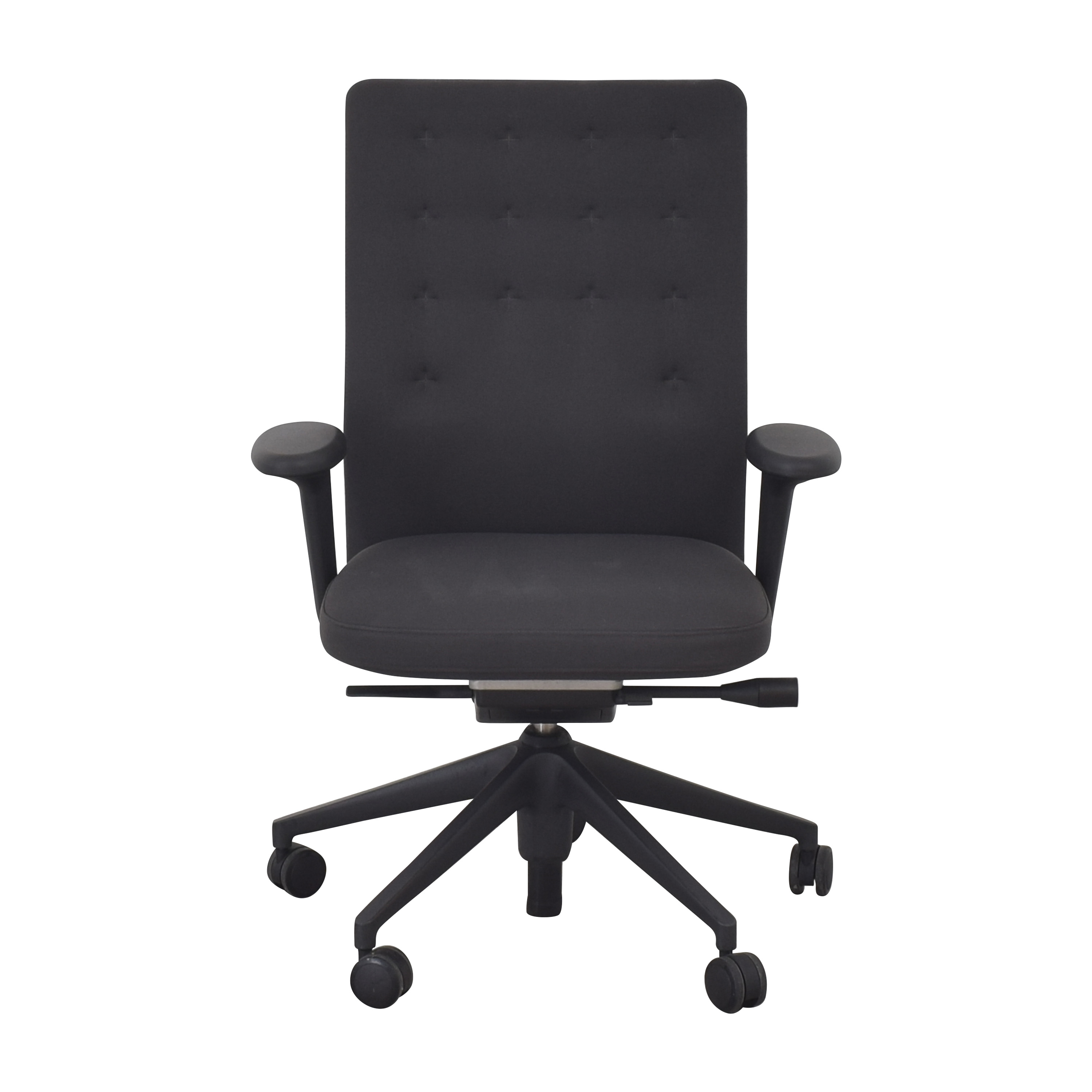 Vitra ID Trim Office Chair / Home Office Chairs