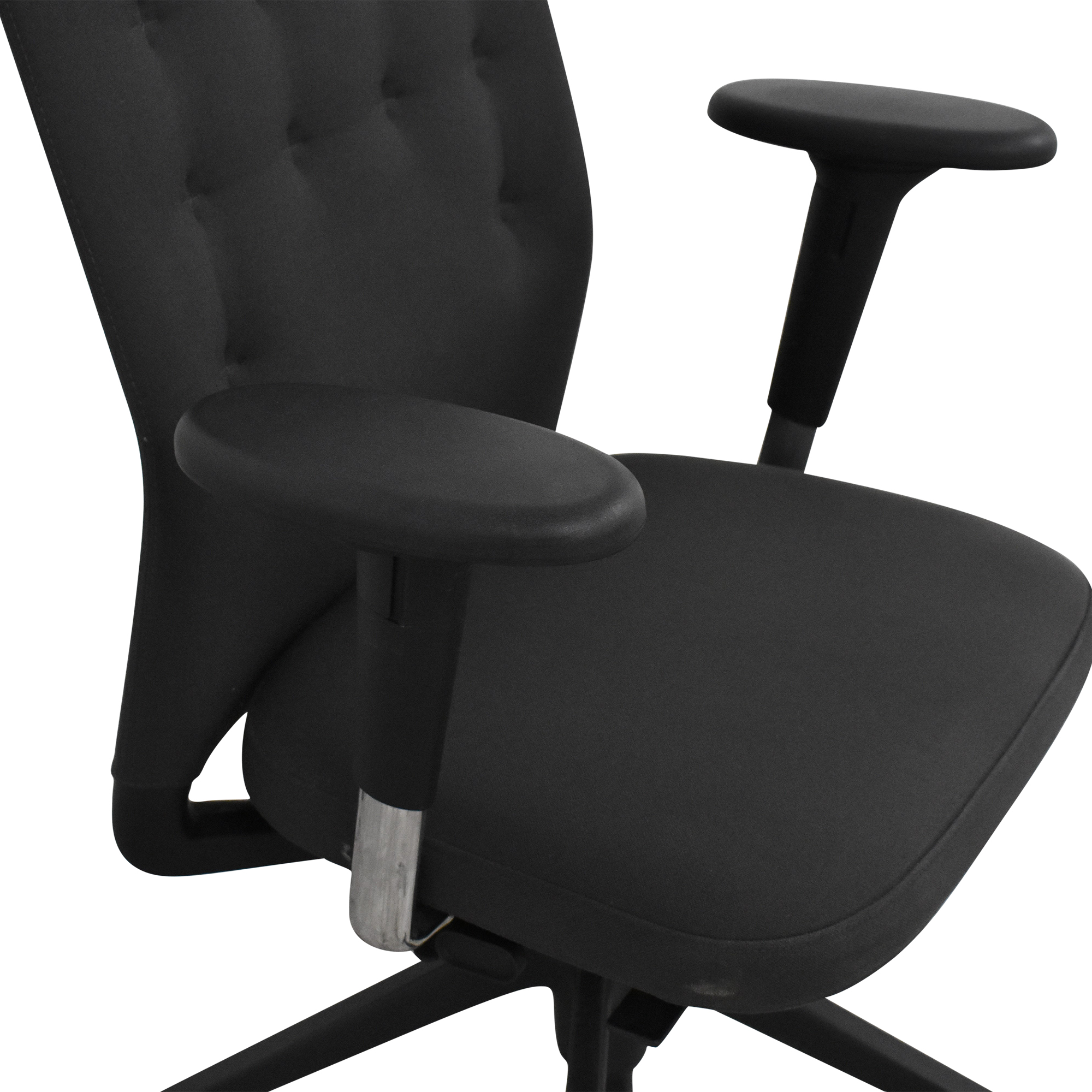 45 Off Vitra Vitra Id Trim Office Chair Chairs