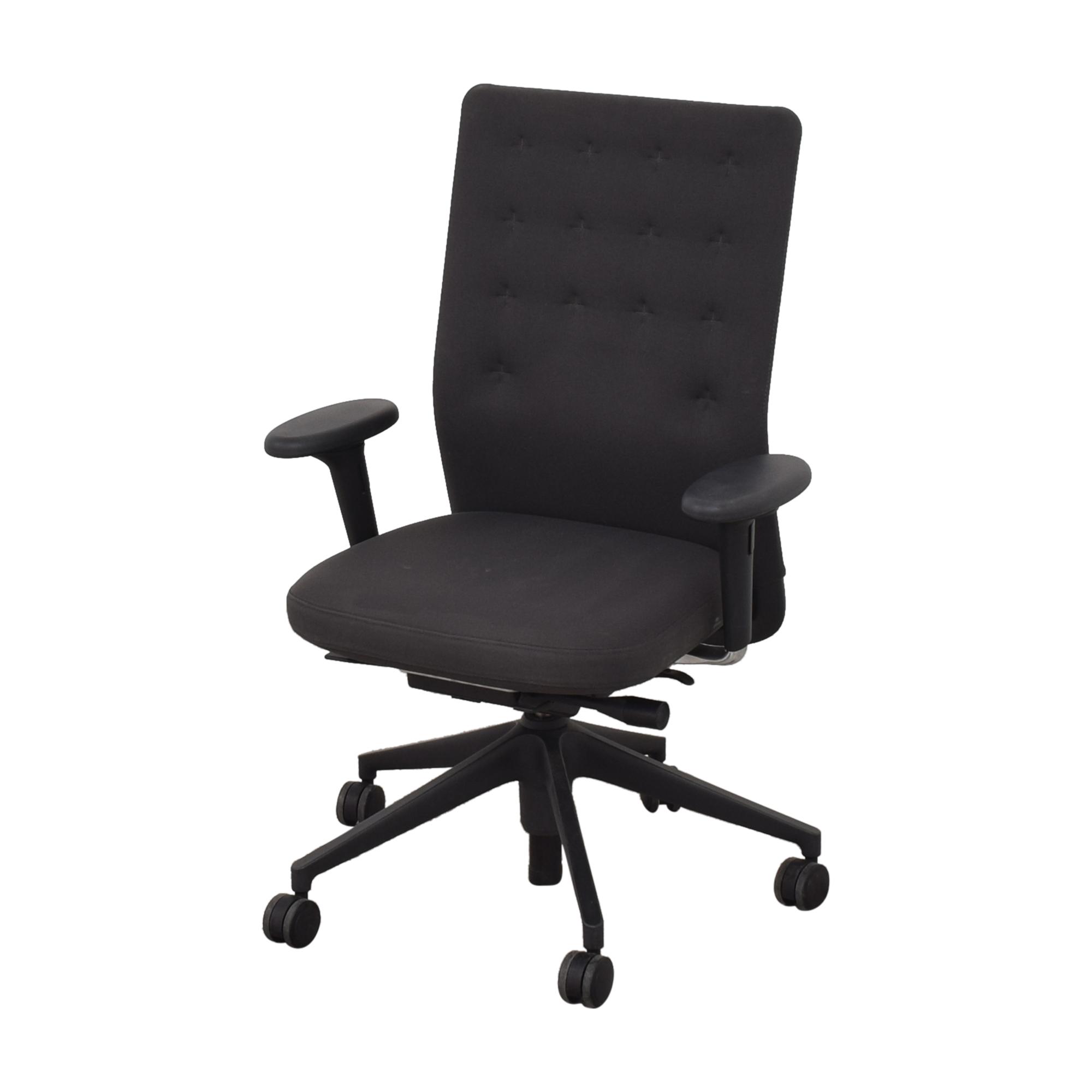 Vitra Vitra ID Trim Office Chair Chairs