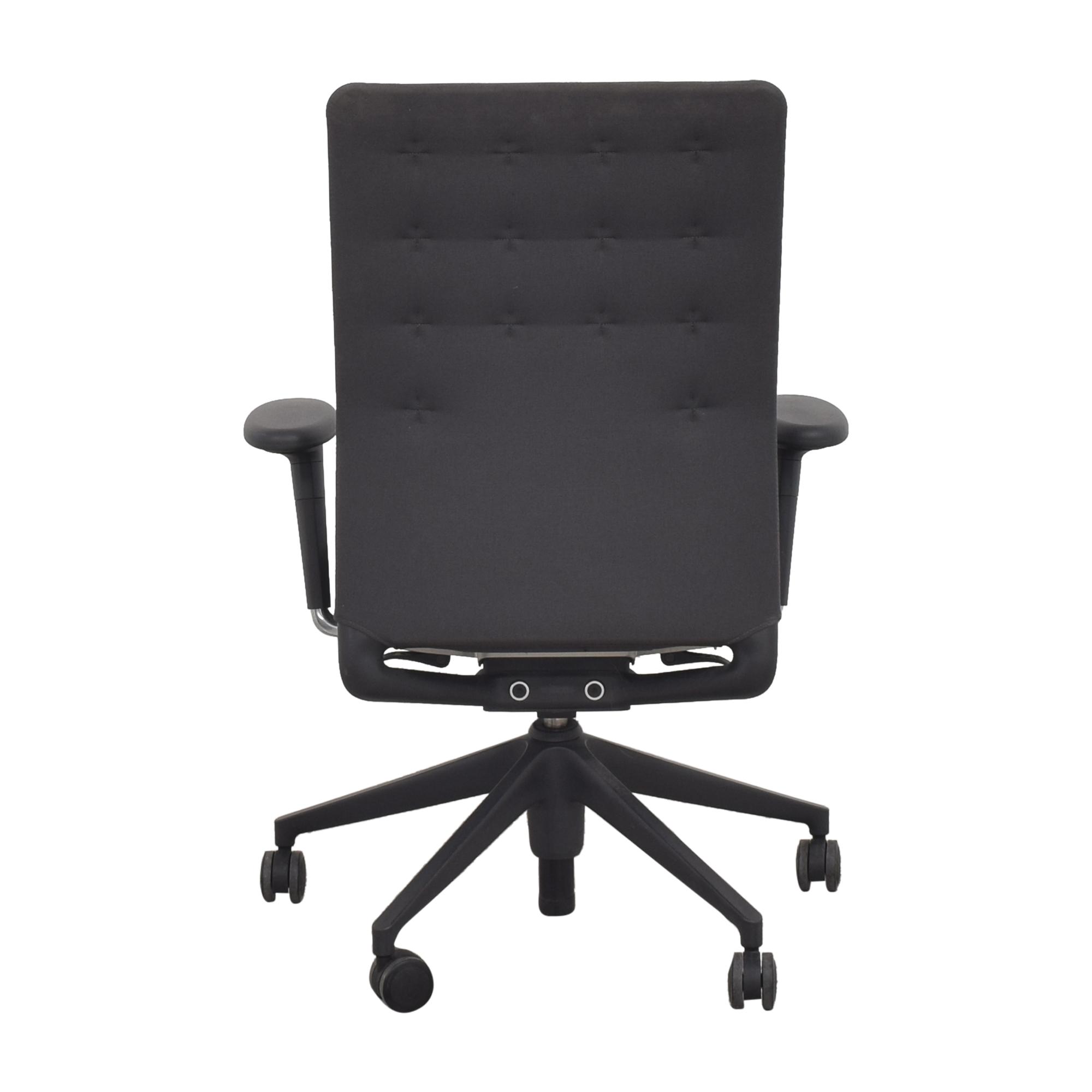 Vitra Vitra ID Trim Office Chair ct