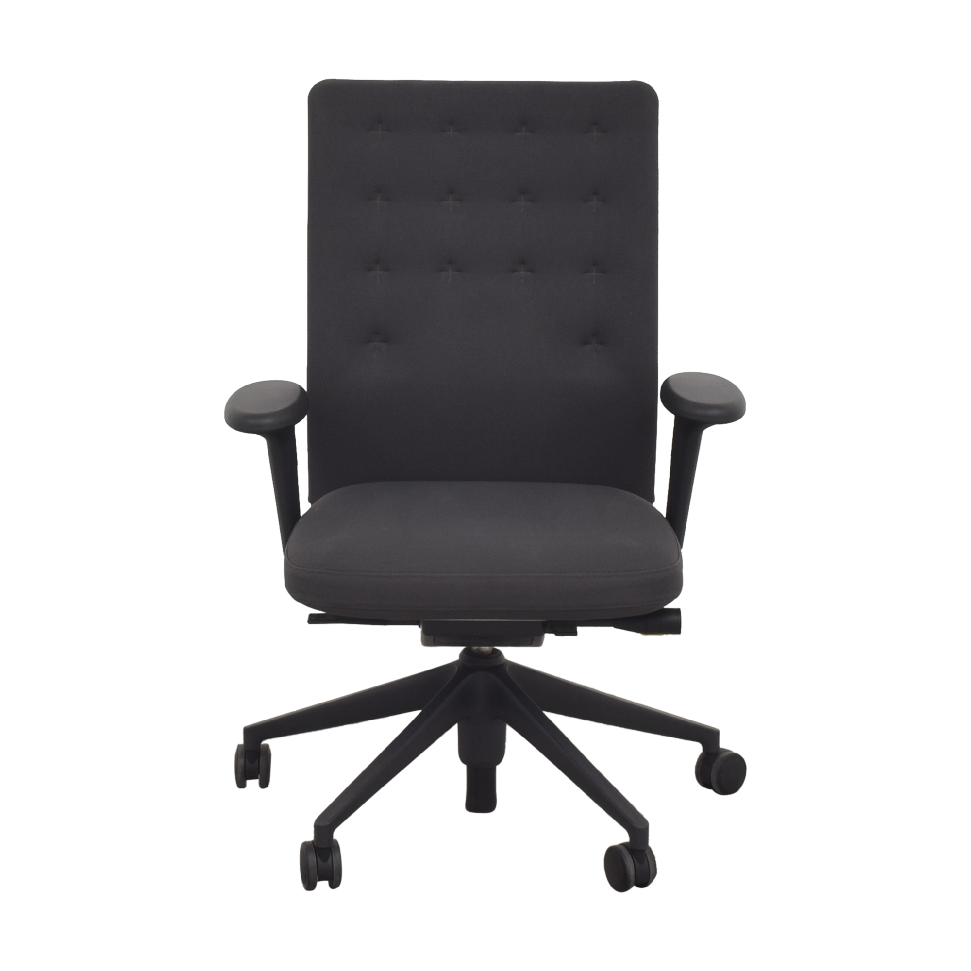 shop Vitra Vitra ID Trim Office Chair online