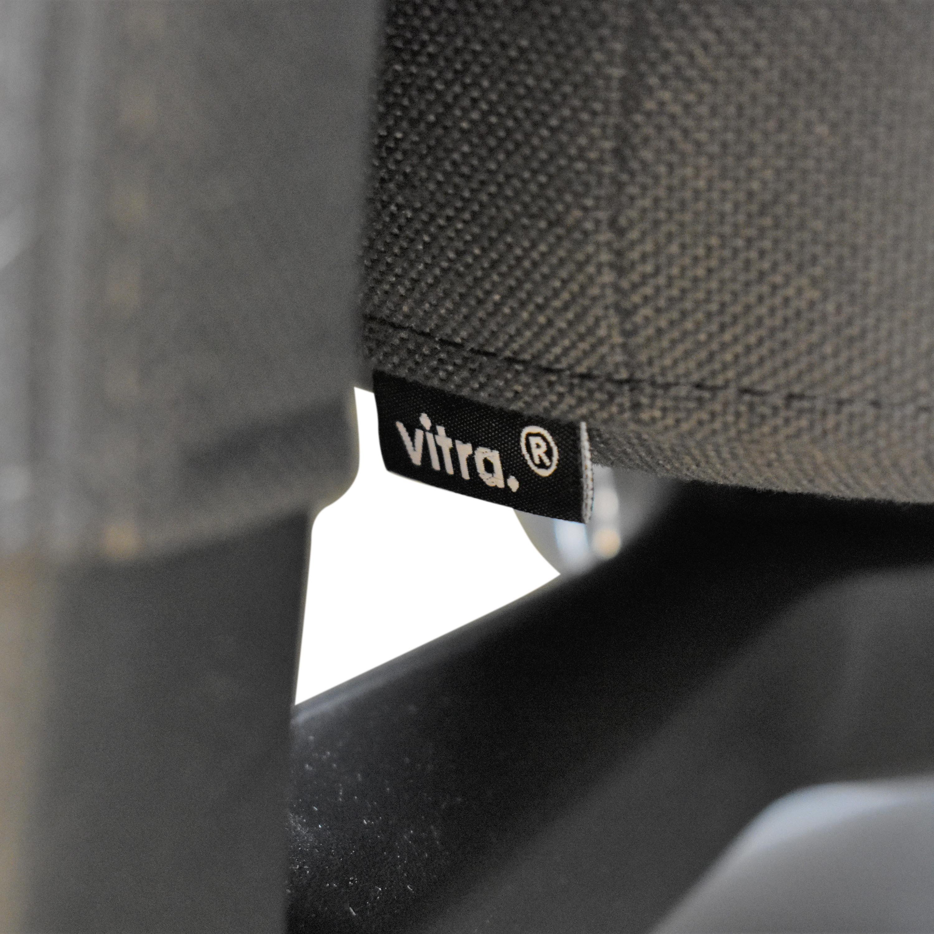 buy Vitra ID Trim Office Chair Vitra Home Office Chairs