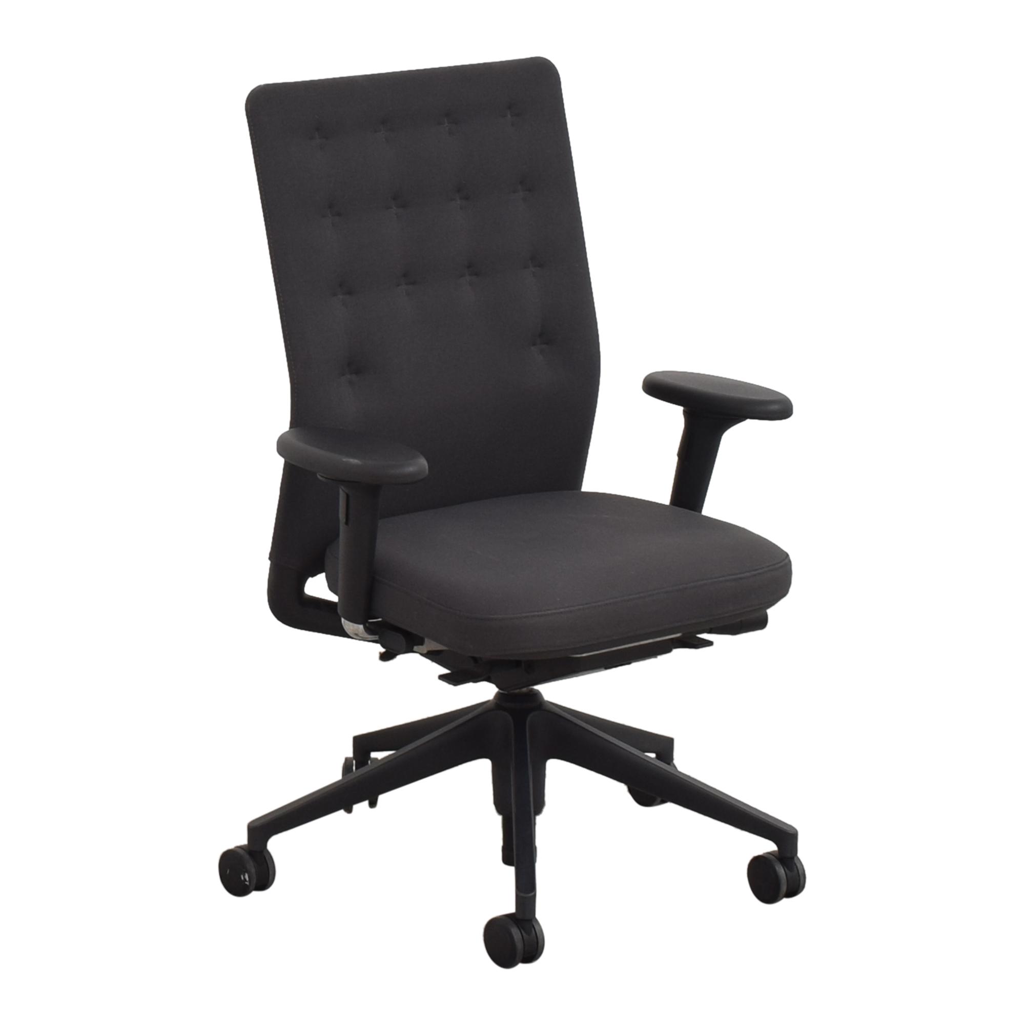 buy Vitra Vitra ID Trim Office Chair online