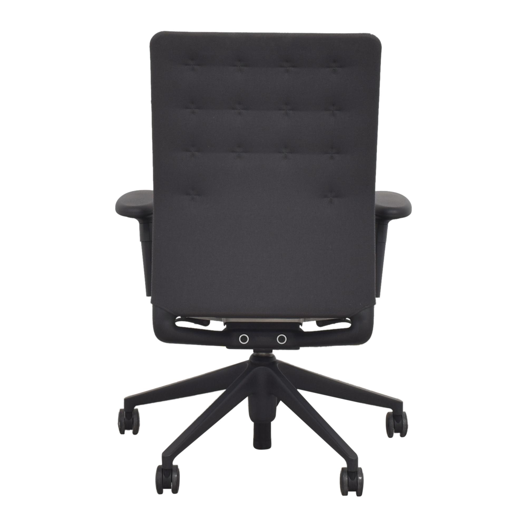 Vitra Vitra ID Trim Office Chair